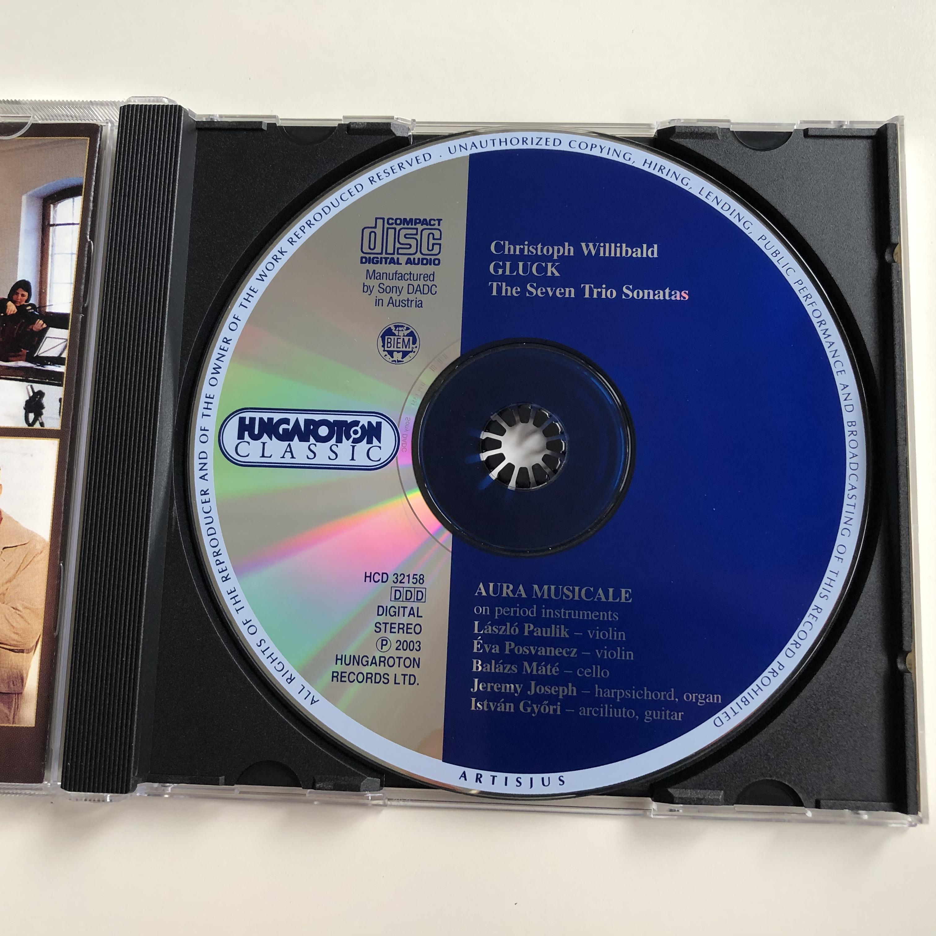 gluck-the-seven-trio-sonatas-aura-musicale-on-period-instruments-artistic-director-balazs-mate-hungaroton-classic-audio-cd-2003-stereo-hcd-32158-6-.jpg