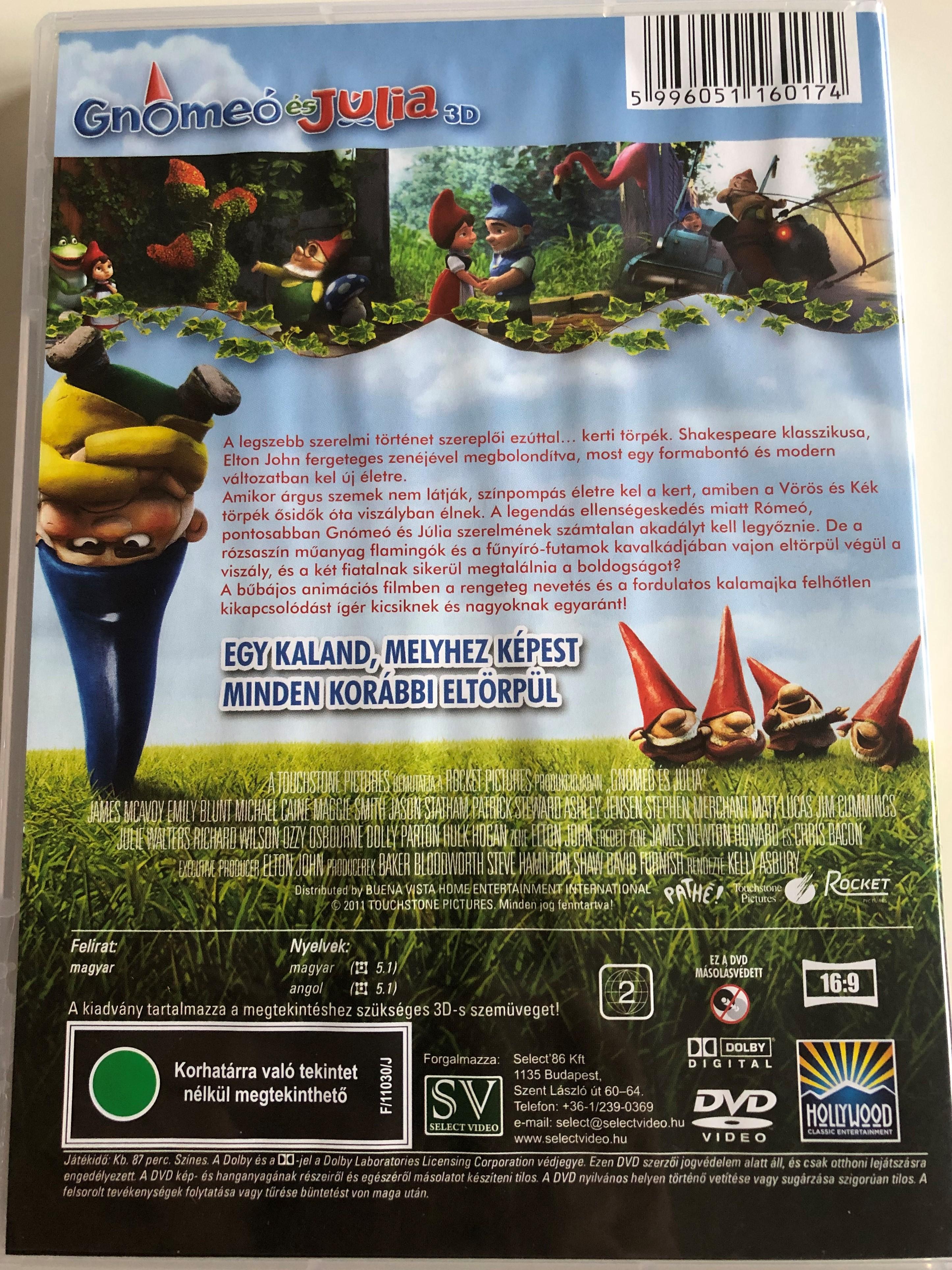 gnomeo-and-juliet-3d-dvd-2011-gnome-s-j-lia-3d-3.jpg