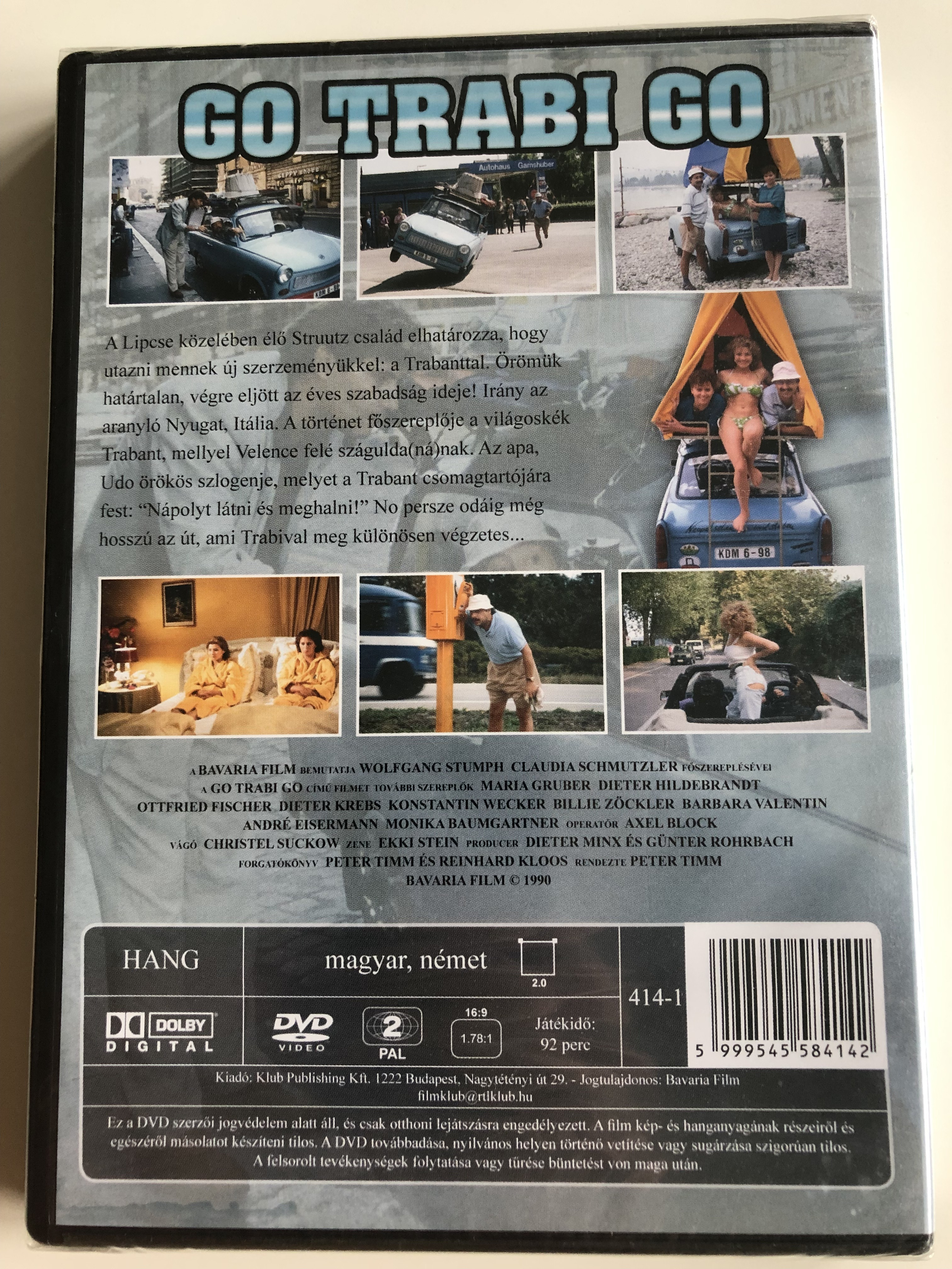 go-trabi-go-dvd-1991-directed-by-peter-timm-starring-wolfgang-stumph-claudia-schmutzler-marie-gruber-dieter-hildebrandt-ottfried-fischer-2-.jpg
