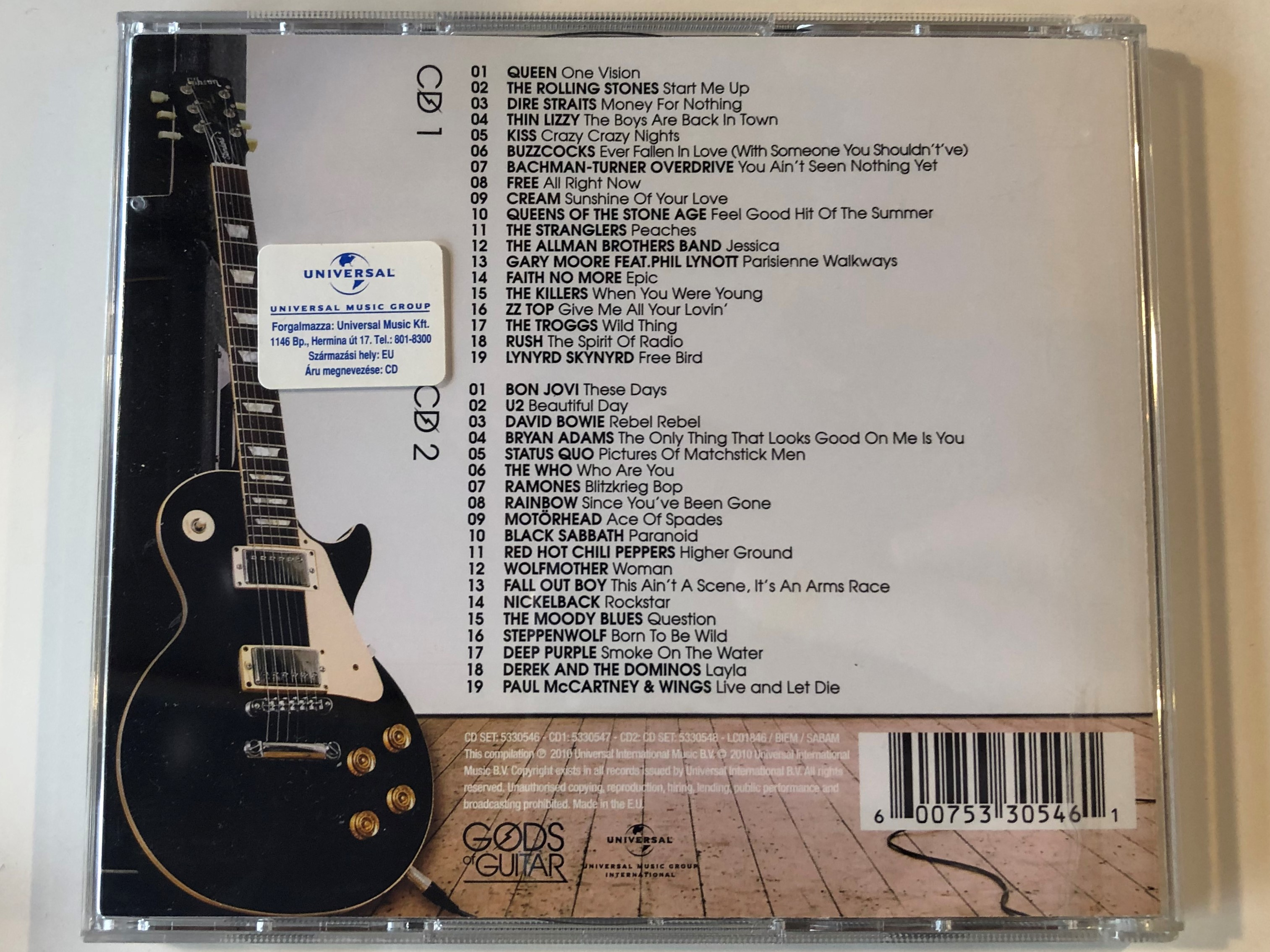 gods-of-guitar-featuring-the-rolling-stones-queen-u2-dire-straits-kiss-and-many-more-universal-2x-audio-cd-2010-5330546-2-.jpg
