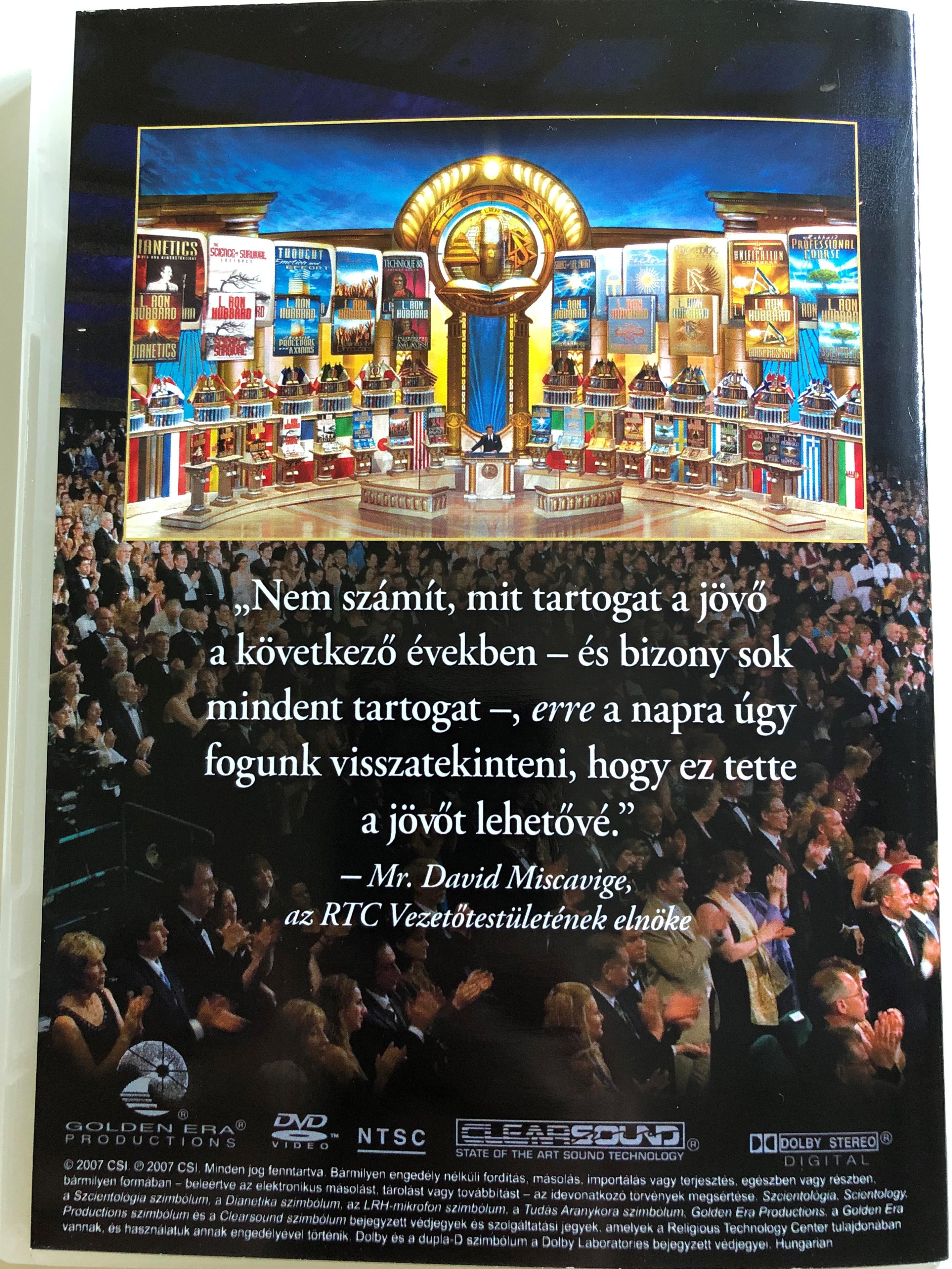golden-age-of-knowledge-for-eternity-dvd-2007-a-tud-s-aranykora-az-r-kk-val-s-gig-a-rendezv-ny-mely-r-kre-megv-ltoztatta-a-szcientol-gi-t-presented-by-mr.-david-miscavige-l.-ron-hubbard-2-.jpg