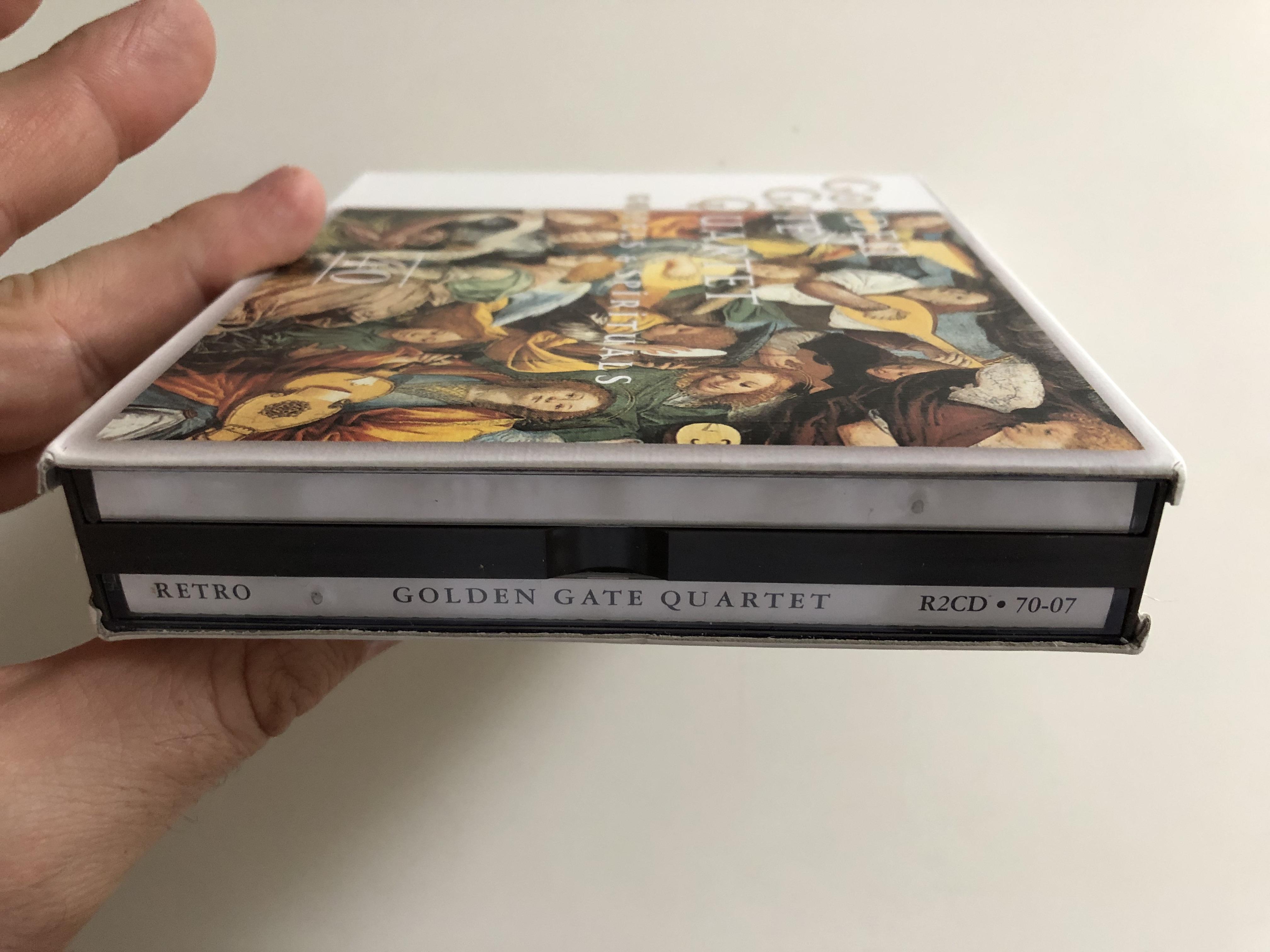 golden-gate-quartet-gospels-spirituals-the-gold-collection-40-r2cd-70-07-audio-cd-set-4-.jpg