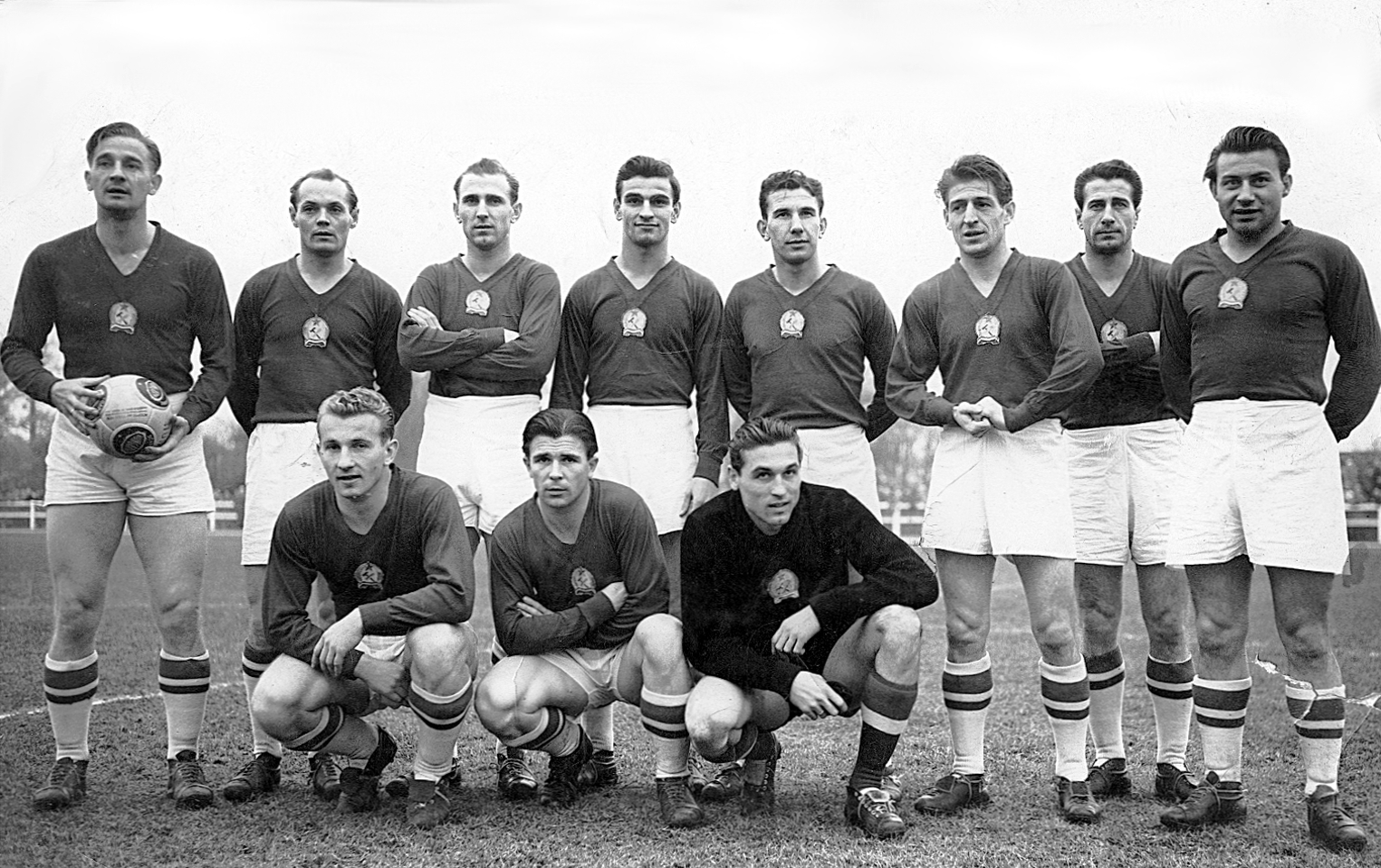 golden-team-1953.jpg