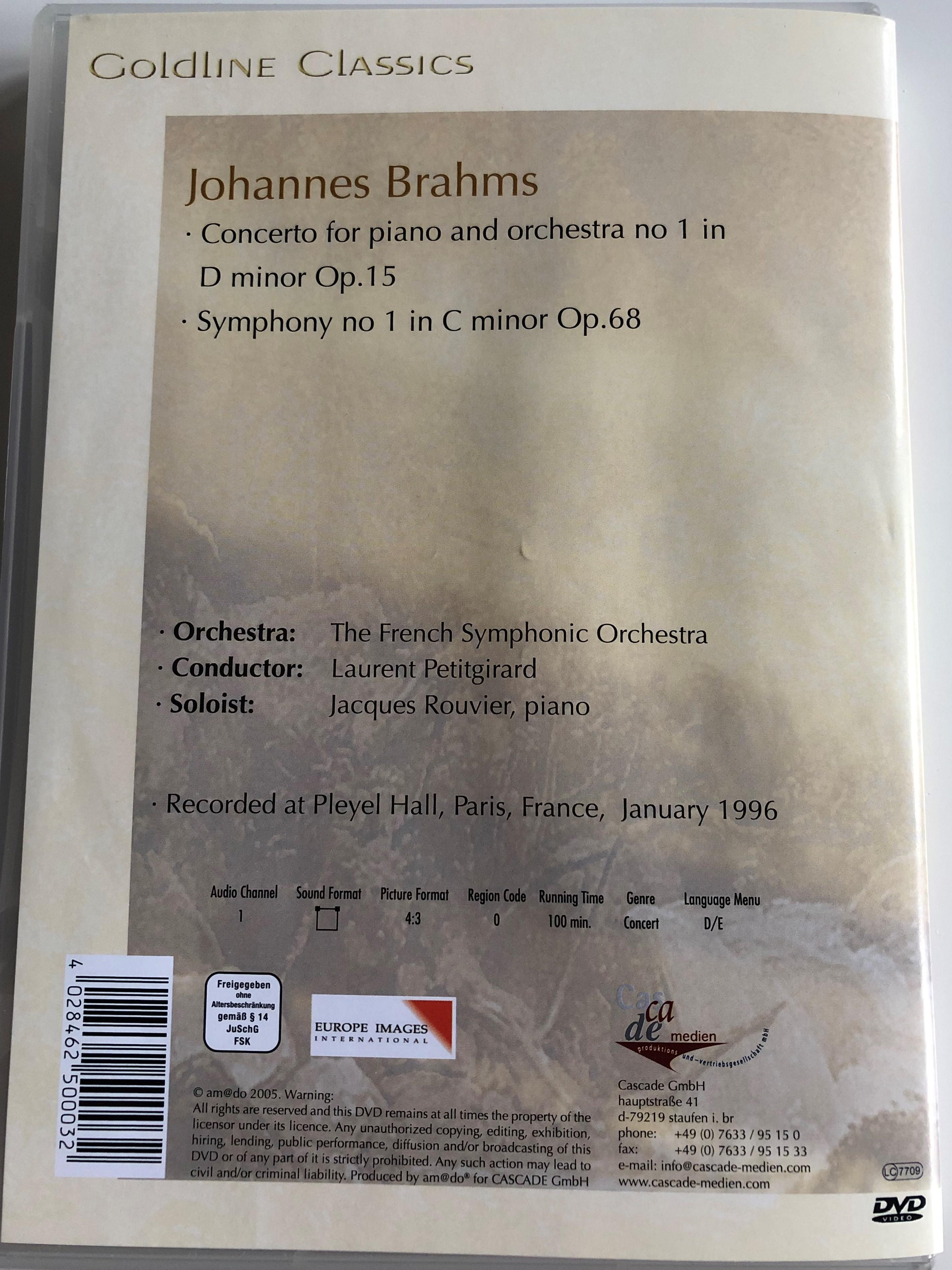 goldline-classics-brahms-dvd-2005-2.jpg
