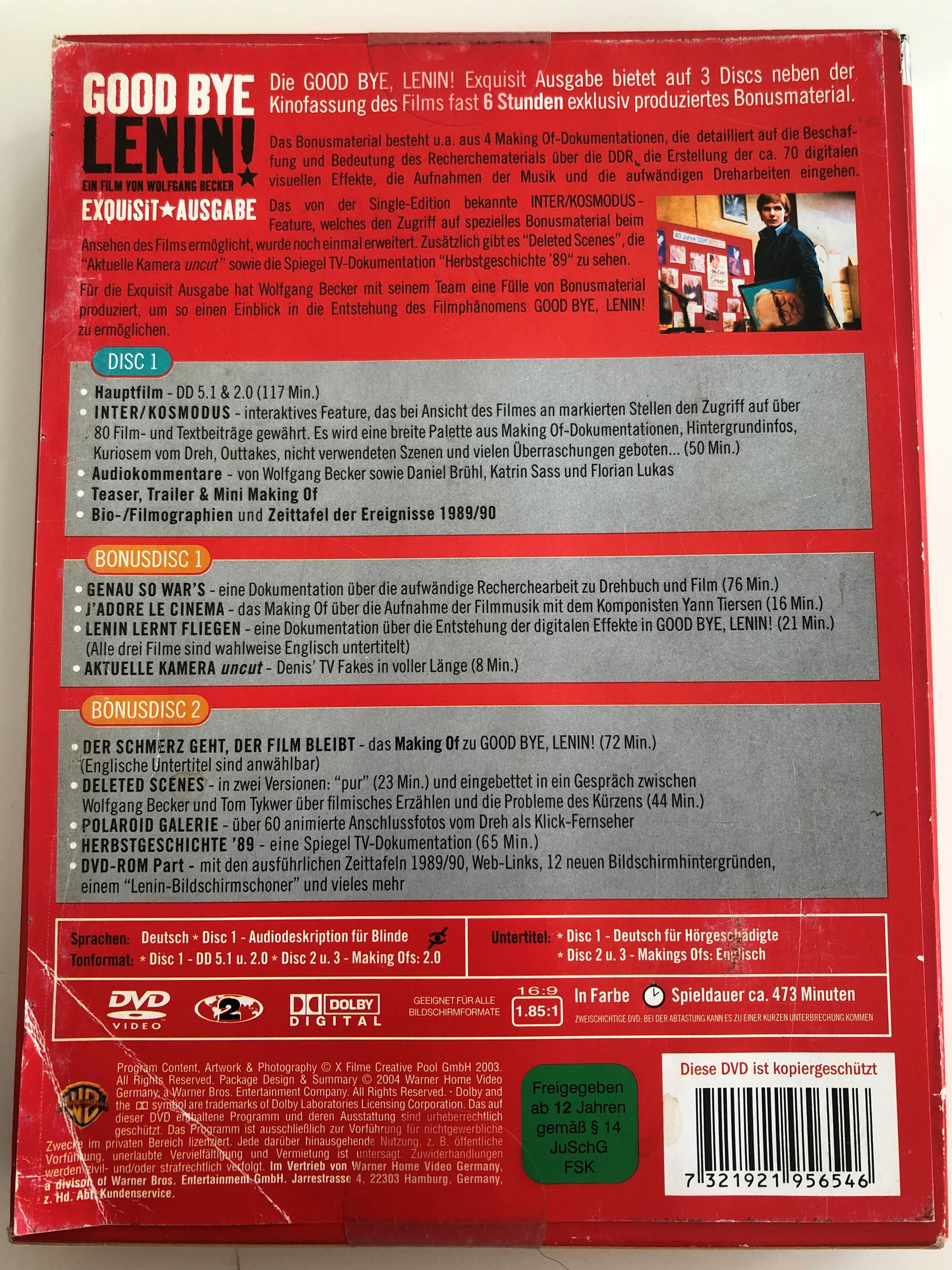 good-bye-lenin-dvd-2003-deluxe-3-disc-edition-directed-by-wolfgang-becker-starring-daniel-br-hl-katrin-sa-chulpan-khamatova-maria-simon-alexander-beyer-exquisit-ausgabe-3-.jpg