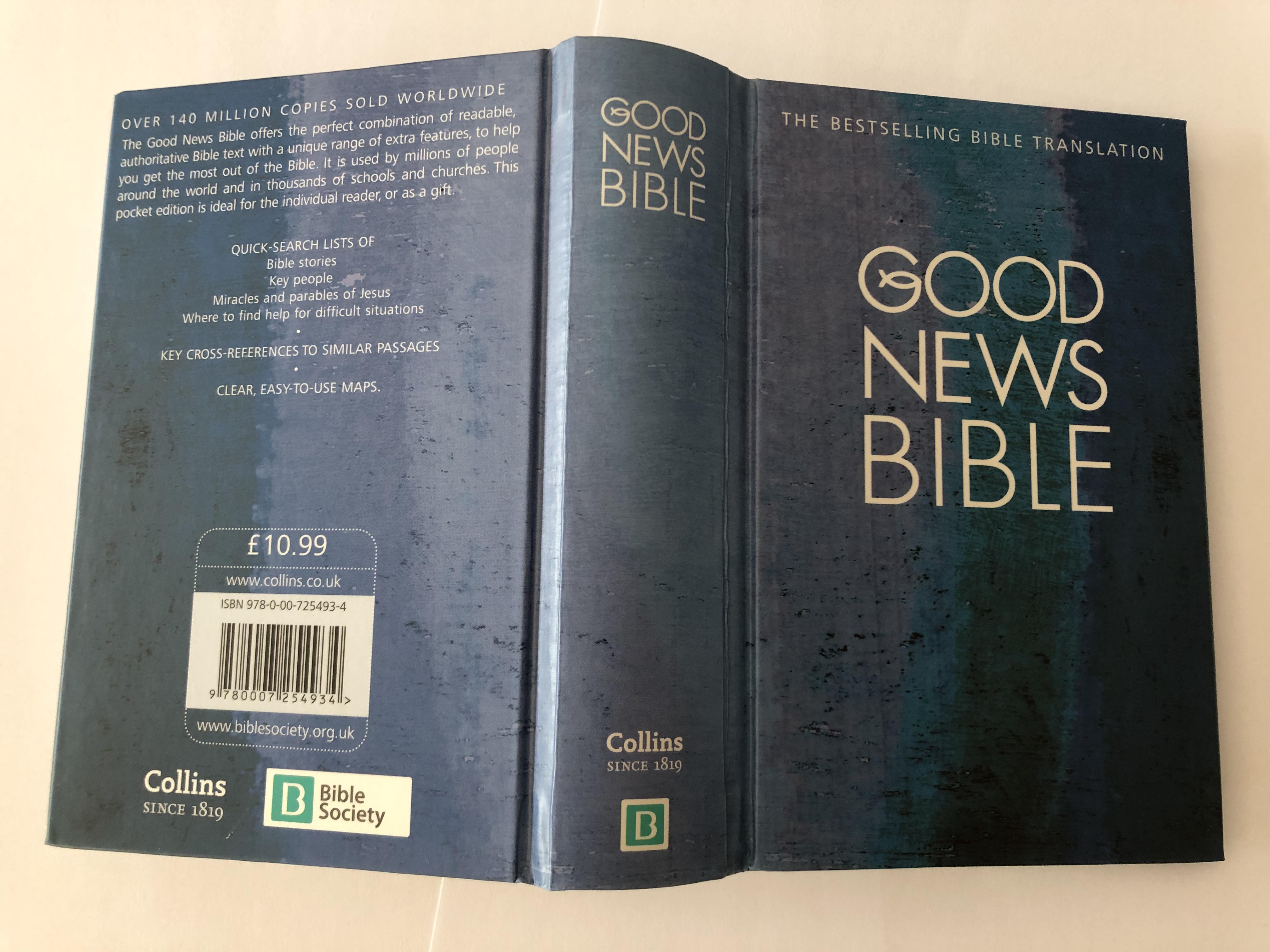 good-news-bible-2015-gnb-the-uk-s-bestselling-bible-translation-hardcover-pocket-edition-blue-3-.jpg