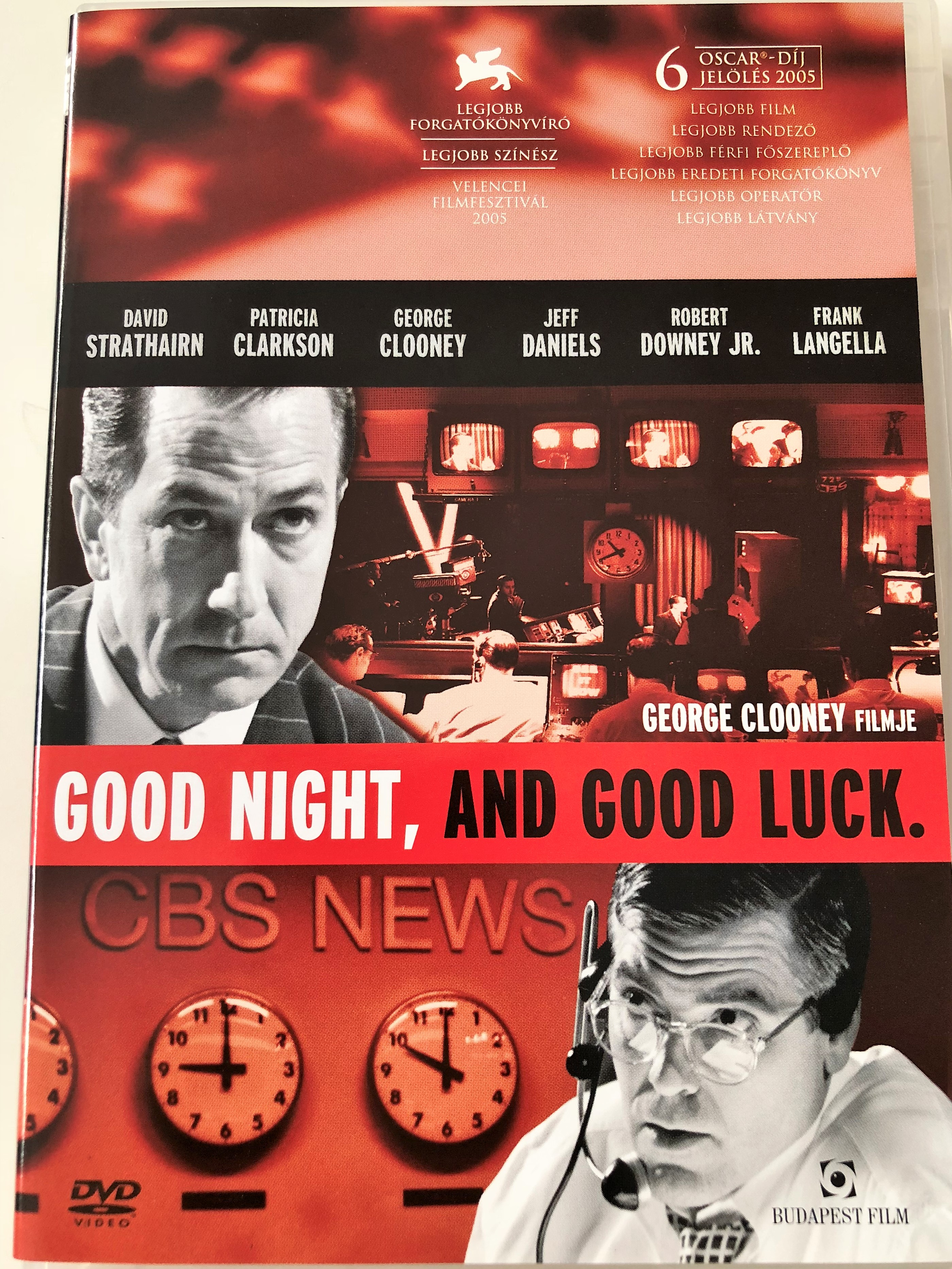 good-night-and-good-luck-dvd-2005-directed-by-george-clooney-starring-david-strathairn-patricia-clarkson-george-clooney-jeff-daniels-robert-downey-jr.-frank-langella-historical-drama-film-1-.jpg