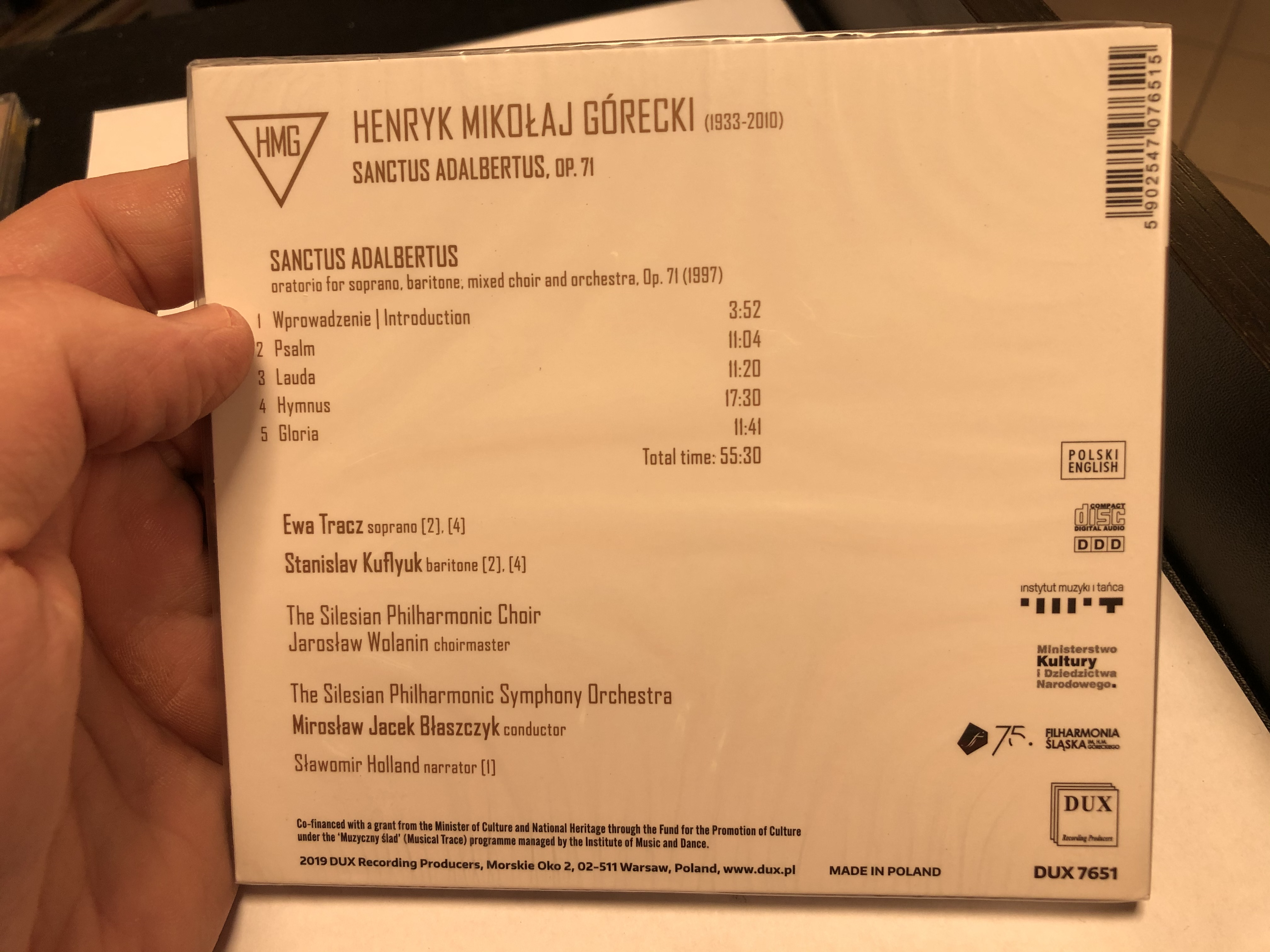 gorecki-henryk-mikolaj-sanctus-adalbertus-op.-71-the-silesian-philharmonic-choir-the-silesian-philharmonic-symphony-orchestra-miroslaw-jacek-blaszczyk-conductor-ewa-tracz-soprano-.jpg