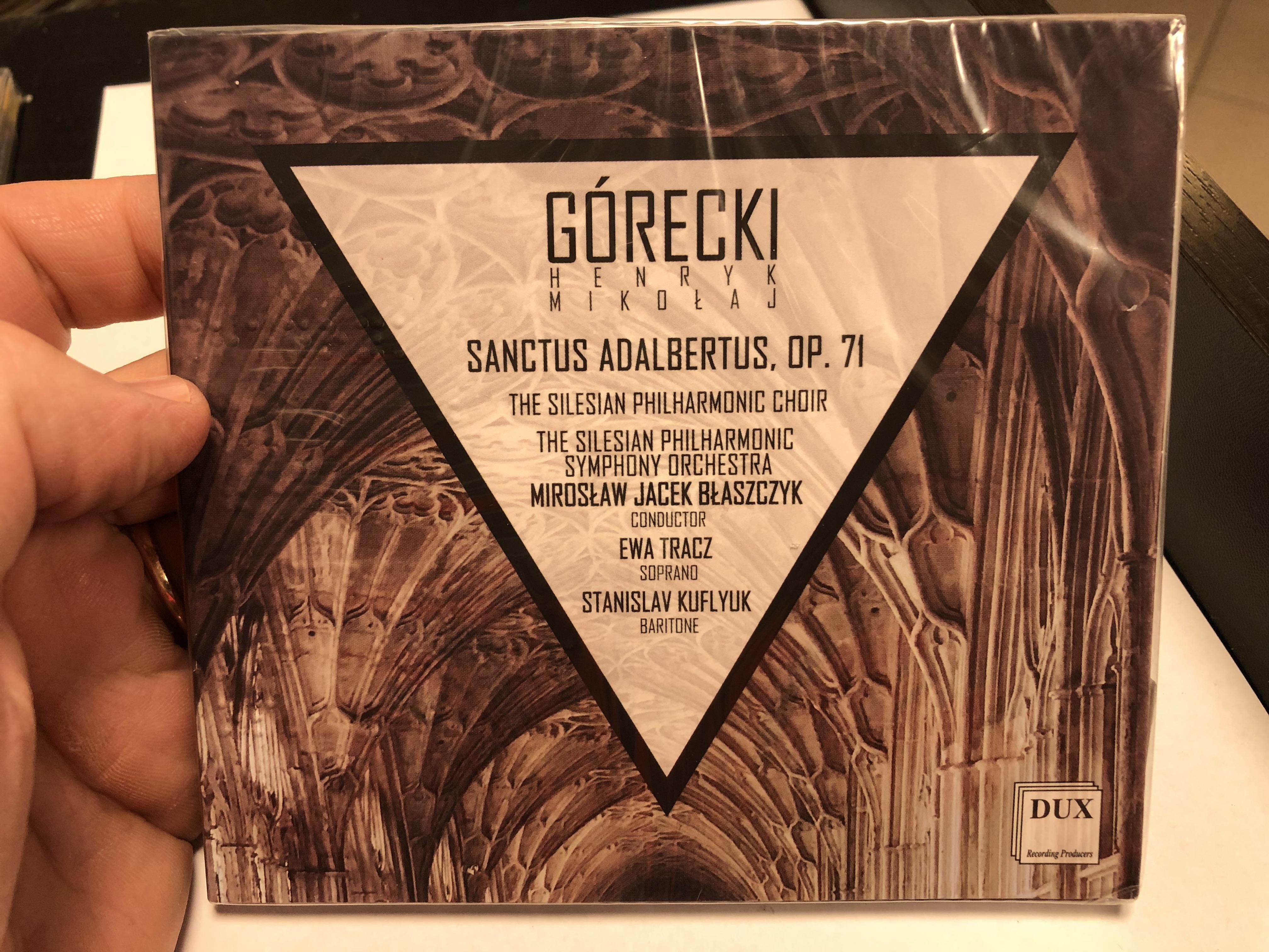 gorecki-henryk-mikolaj-sanctus-adalbertus-op.-71-the-silesian-philharmonic-choir-the-silesian-philharmonic-symphony-orchestra-miroslaw-jacek-blaszczyk-conductor-ewa-tracz-soprano-d-1-.jpg