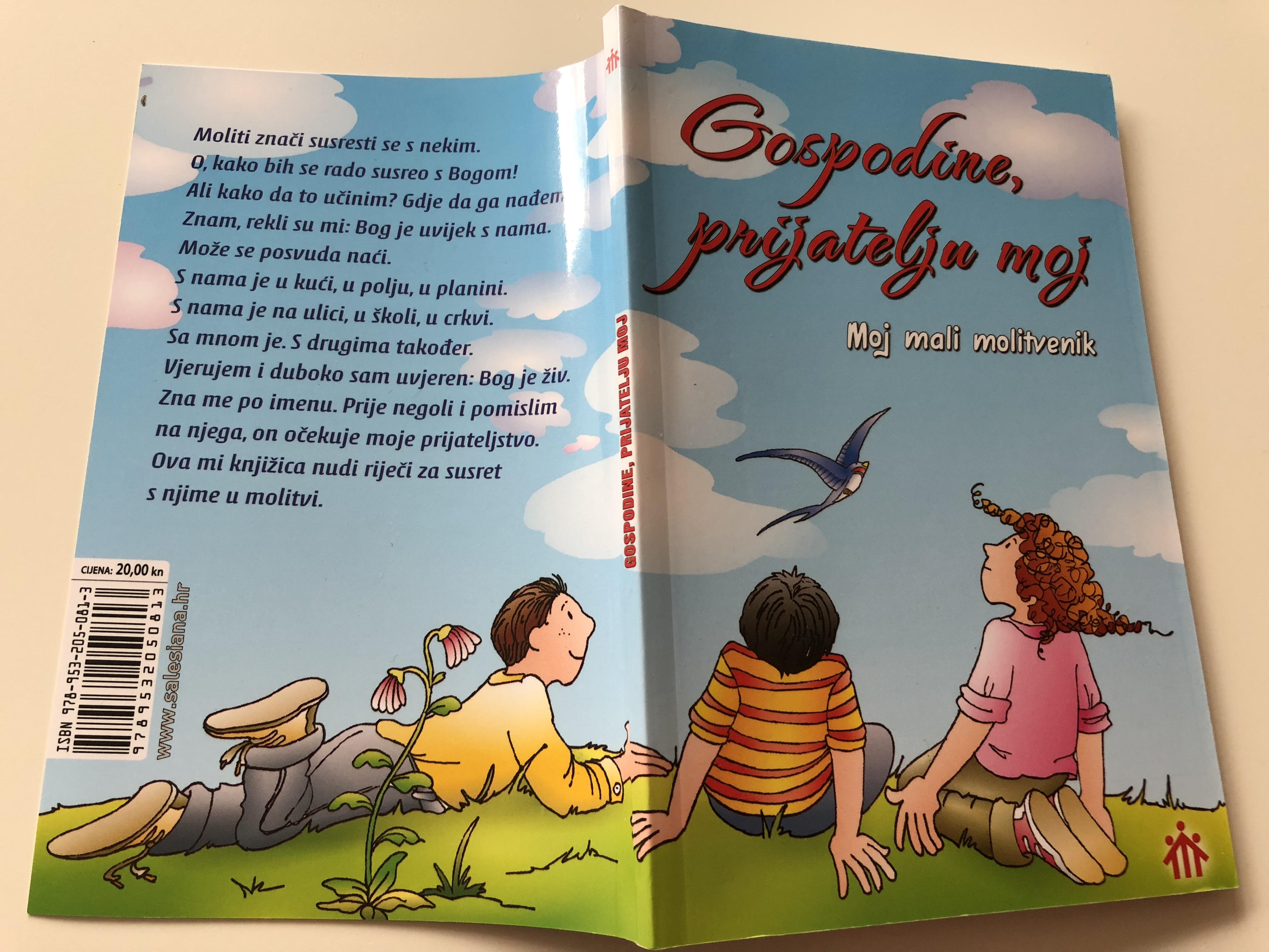 gospodine-prijatelju-moj-lord-my-friend-my-little-prayerbook-croatian-language-edition-of-signore-amico-mio-12-.jpg