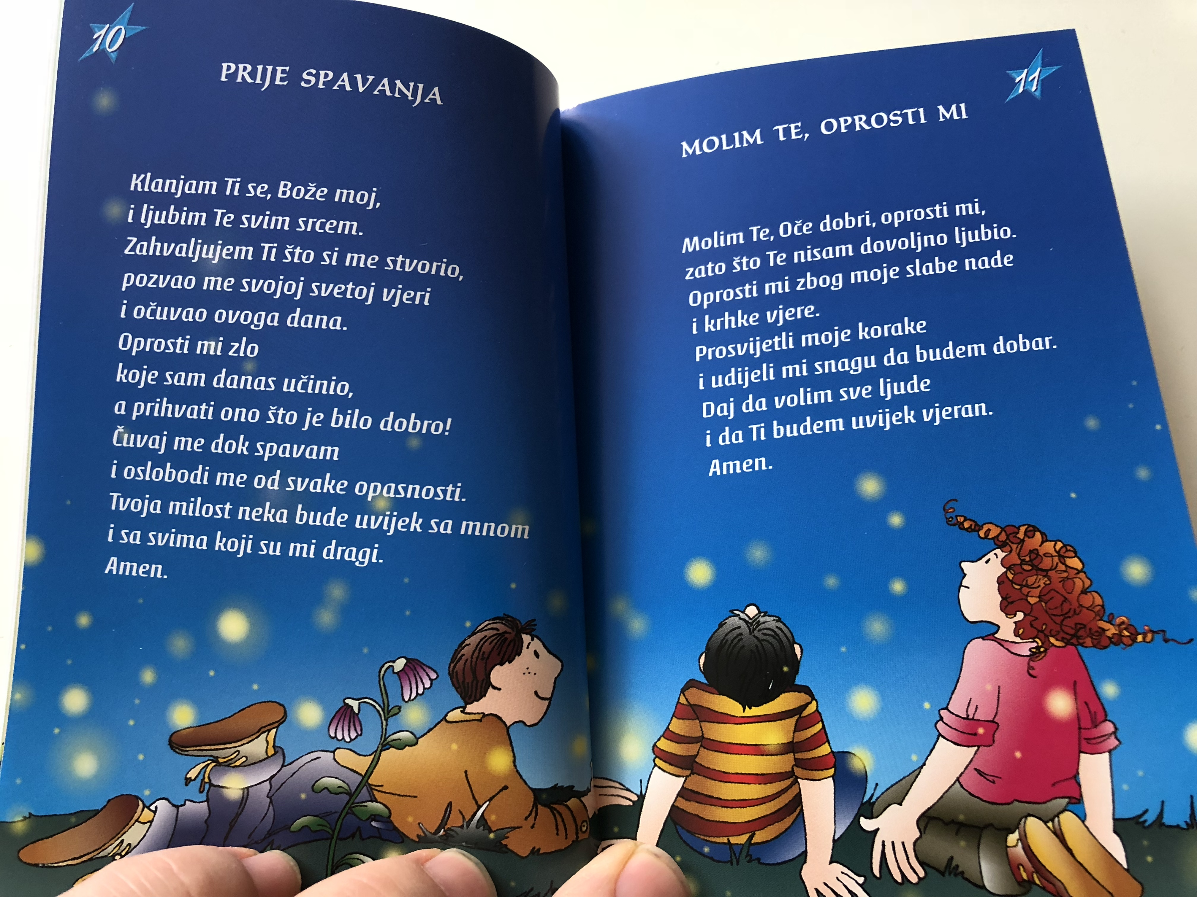 gospodine-prijatelju-moj-lord-my-friend-my-little-prayerbook-croatian-language-edition-of-signore-amico-mio-5-.jpg