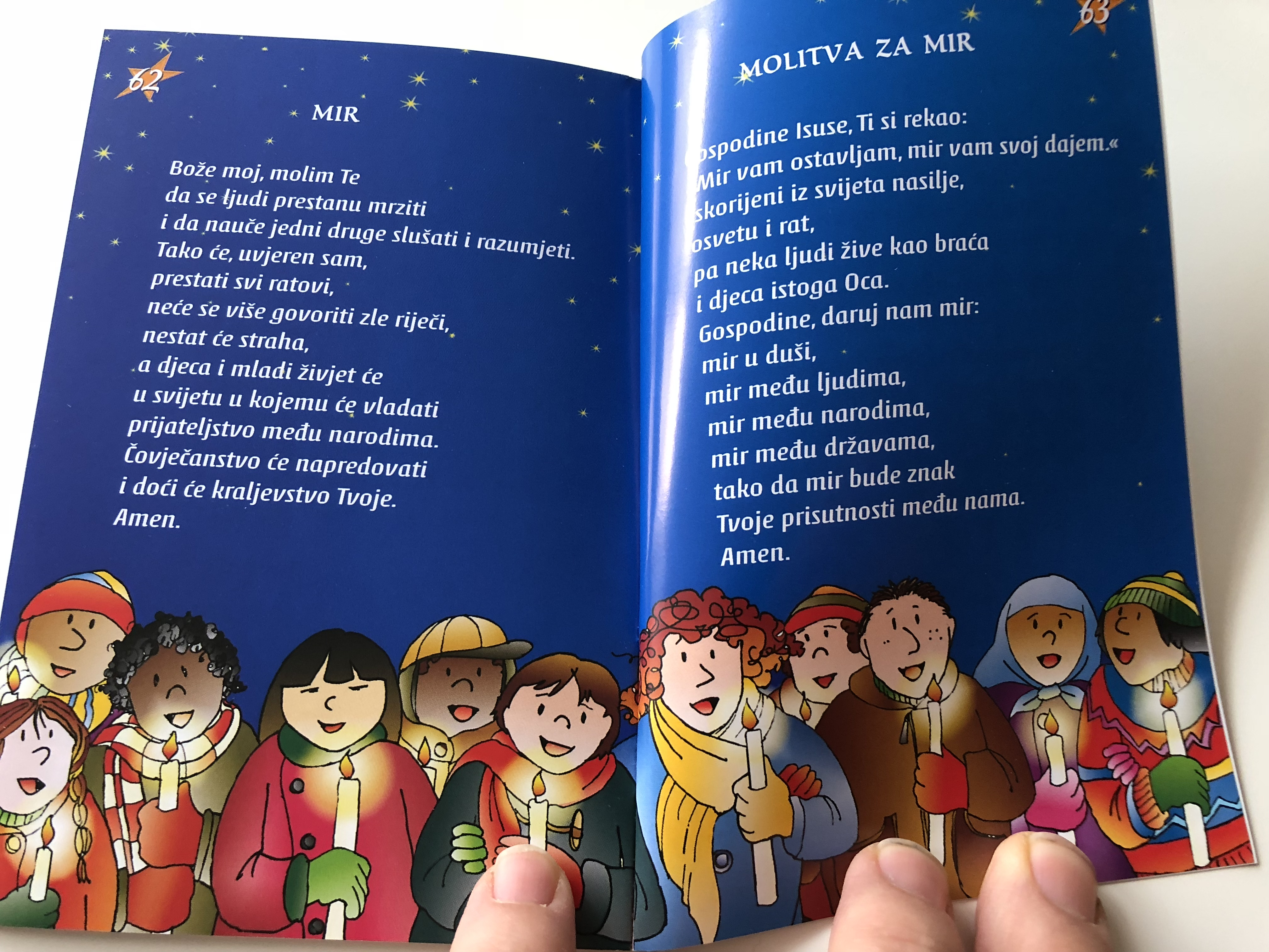 gospodine-prijatelju-moj-lord-my-friend-my-little-prayerbook-croatian-language-edition-of-signore-amico-mio-9-.jpg