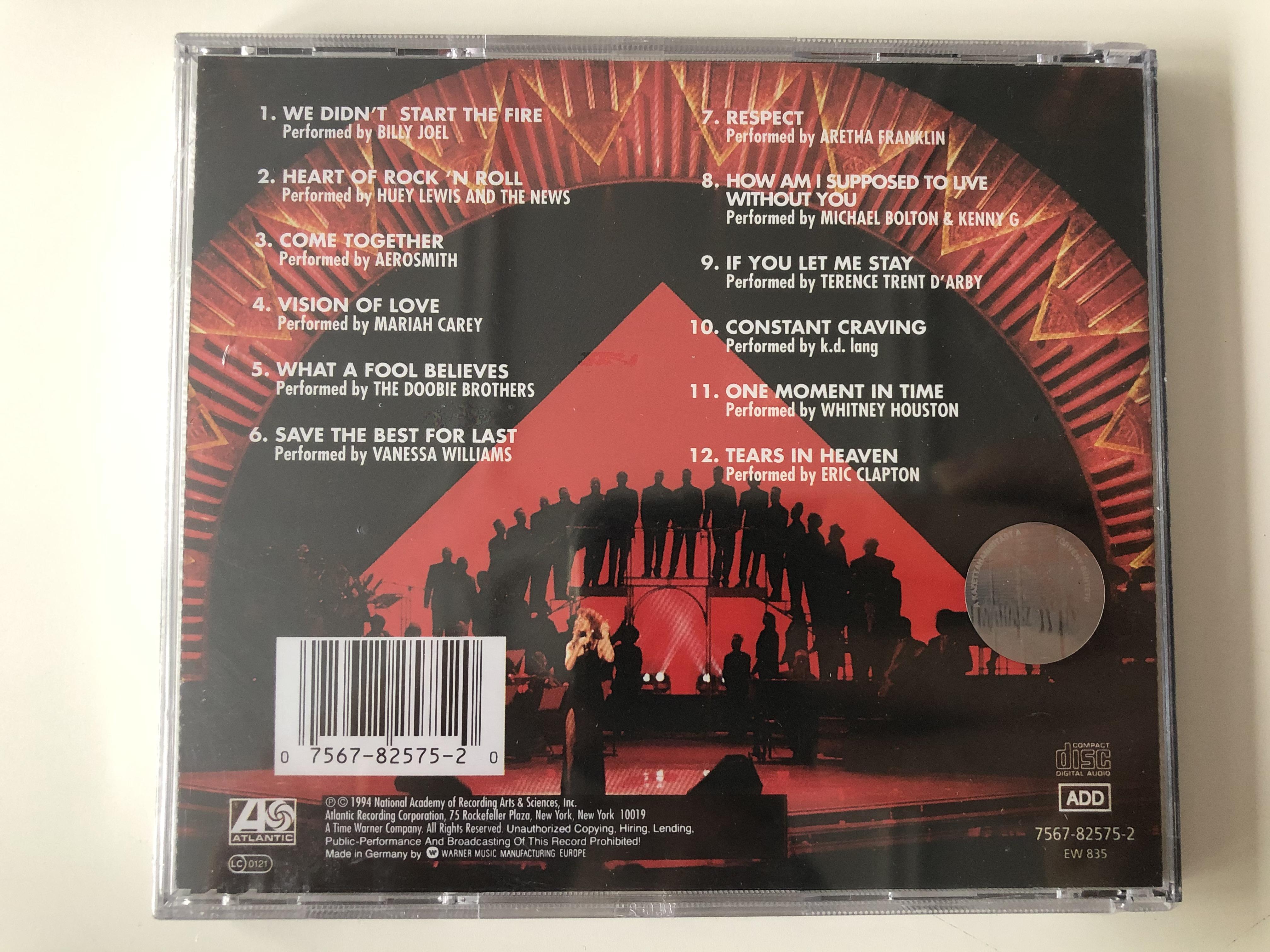 grammy-s-greatest-moments-volume-ii-atlantic-audio-cd-1994-7567-82575-2-2-.jpg
