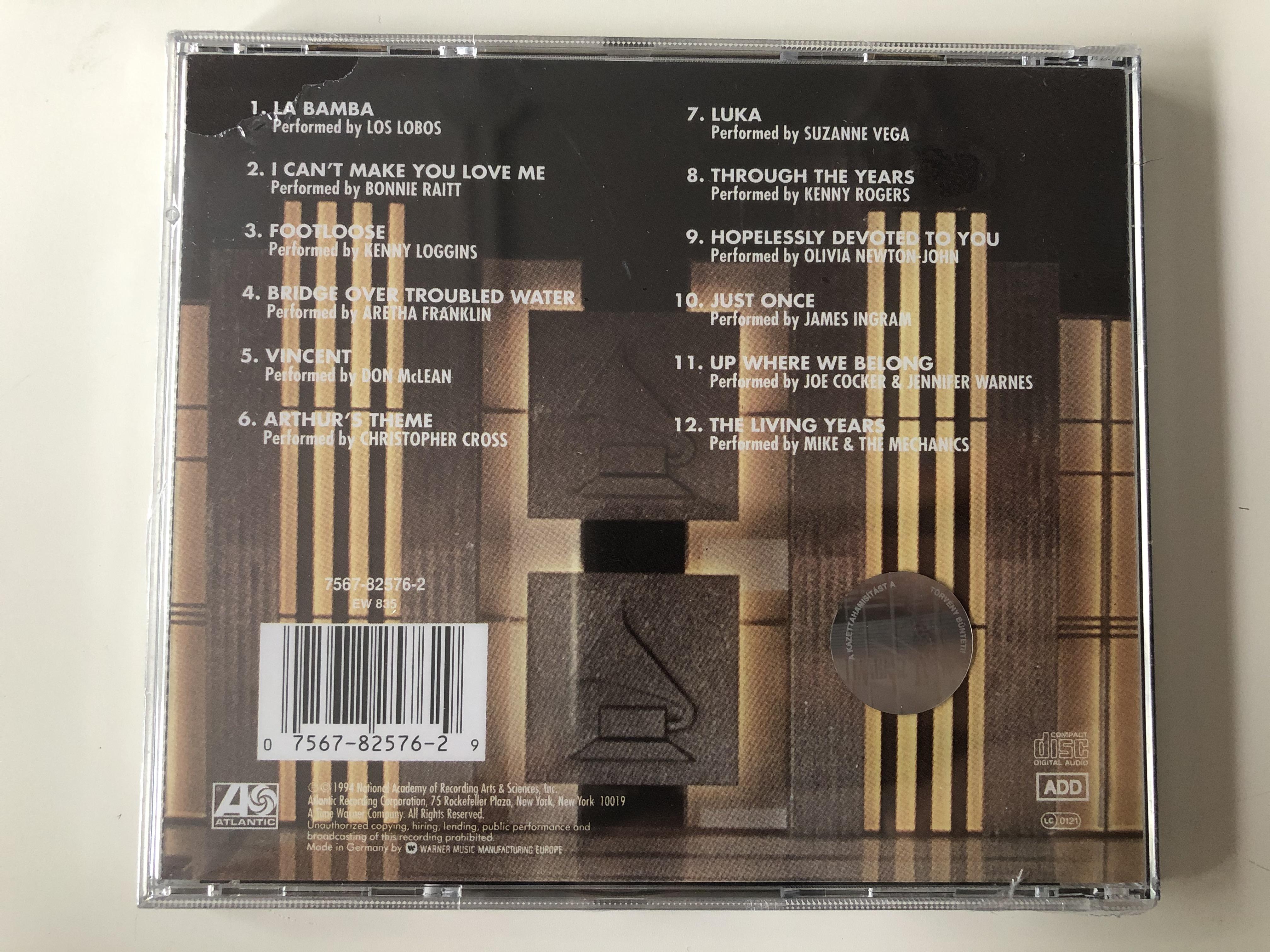 grammy-s-greatest-moments-volume-iii-atlantic-audio-cd-1994-7567-82576-2-2-.jpg