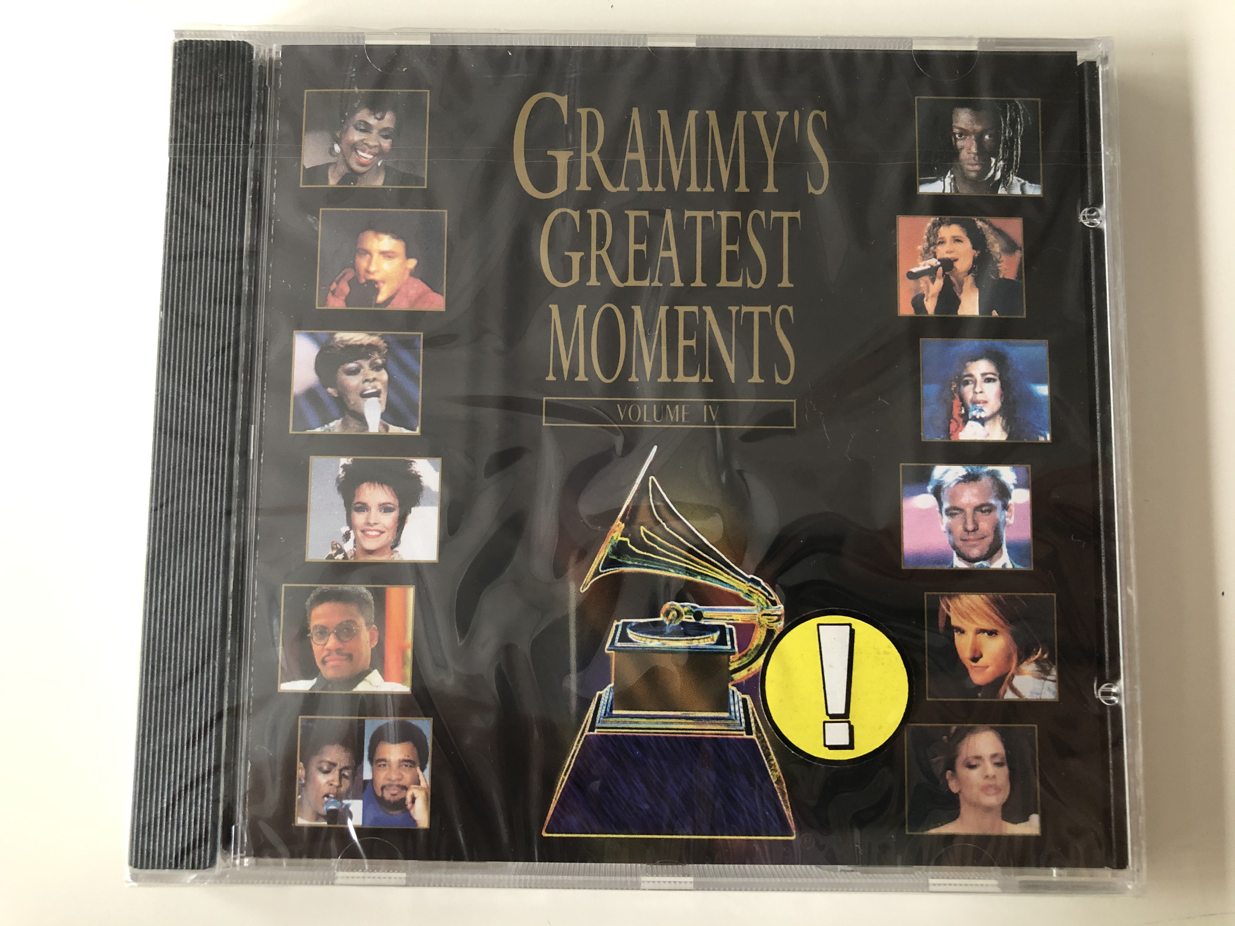 grammy-s-greatest-moments-volume-iv-atlantic-audio-cd-1994-7567-82577-2-1-.jpg
