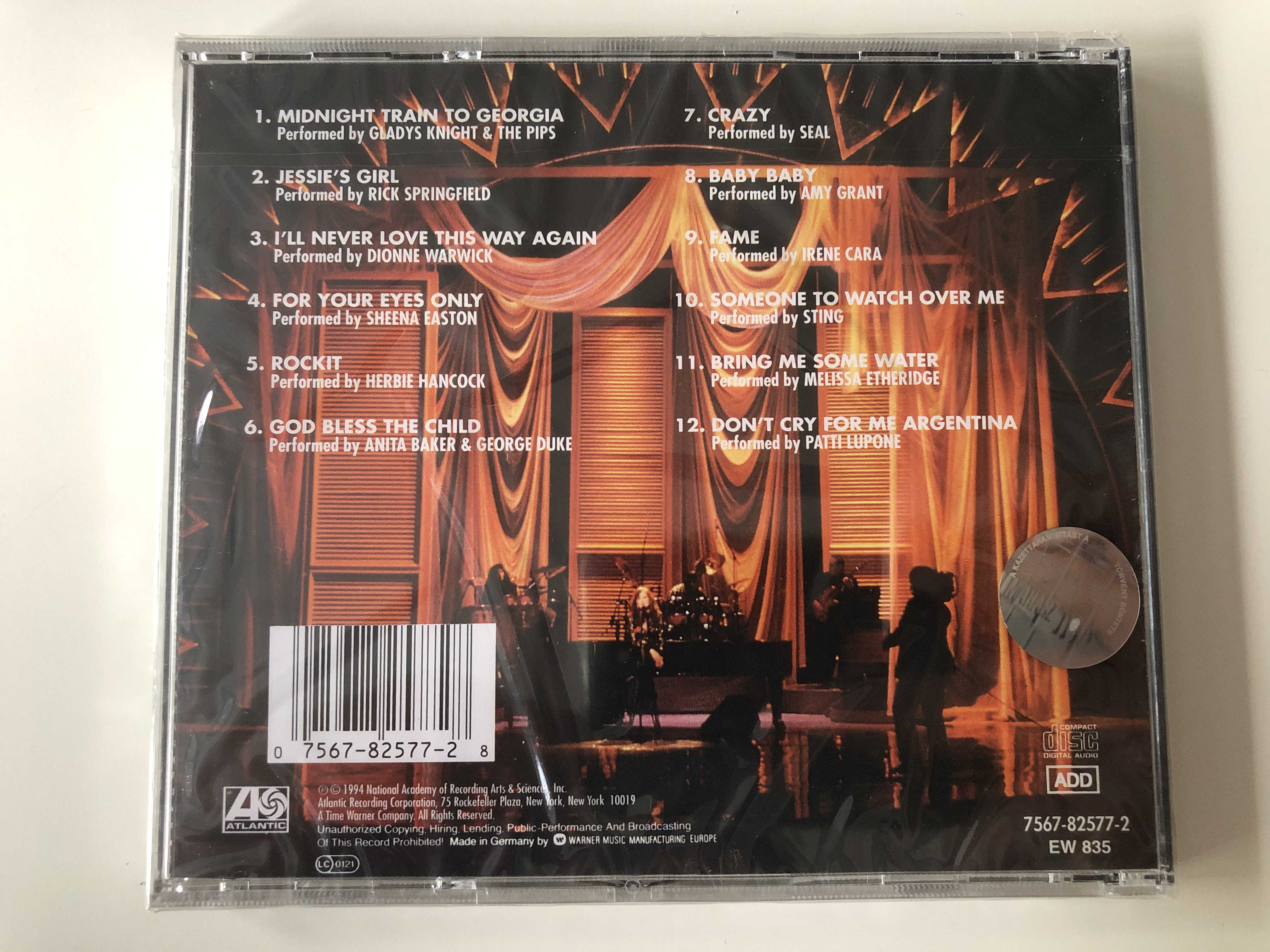 grammy-s-greatest-moments-volume-iv-atlantic-audio-cd-1994-7567-82577-2-2-.jpg