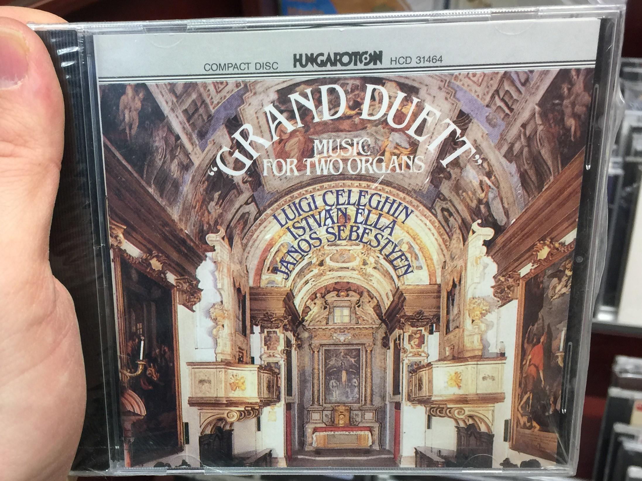 grand-duett-music-for-two-organs-luigi-celeghin-istv-n-ella-j-nos-sebesty-n-hungaroton-audio-cd-1992-stereo-hcd-31464-1-.jpg