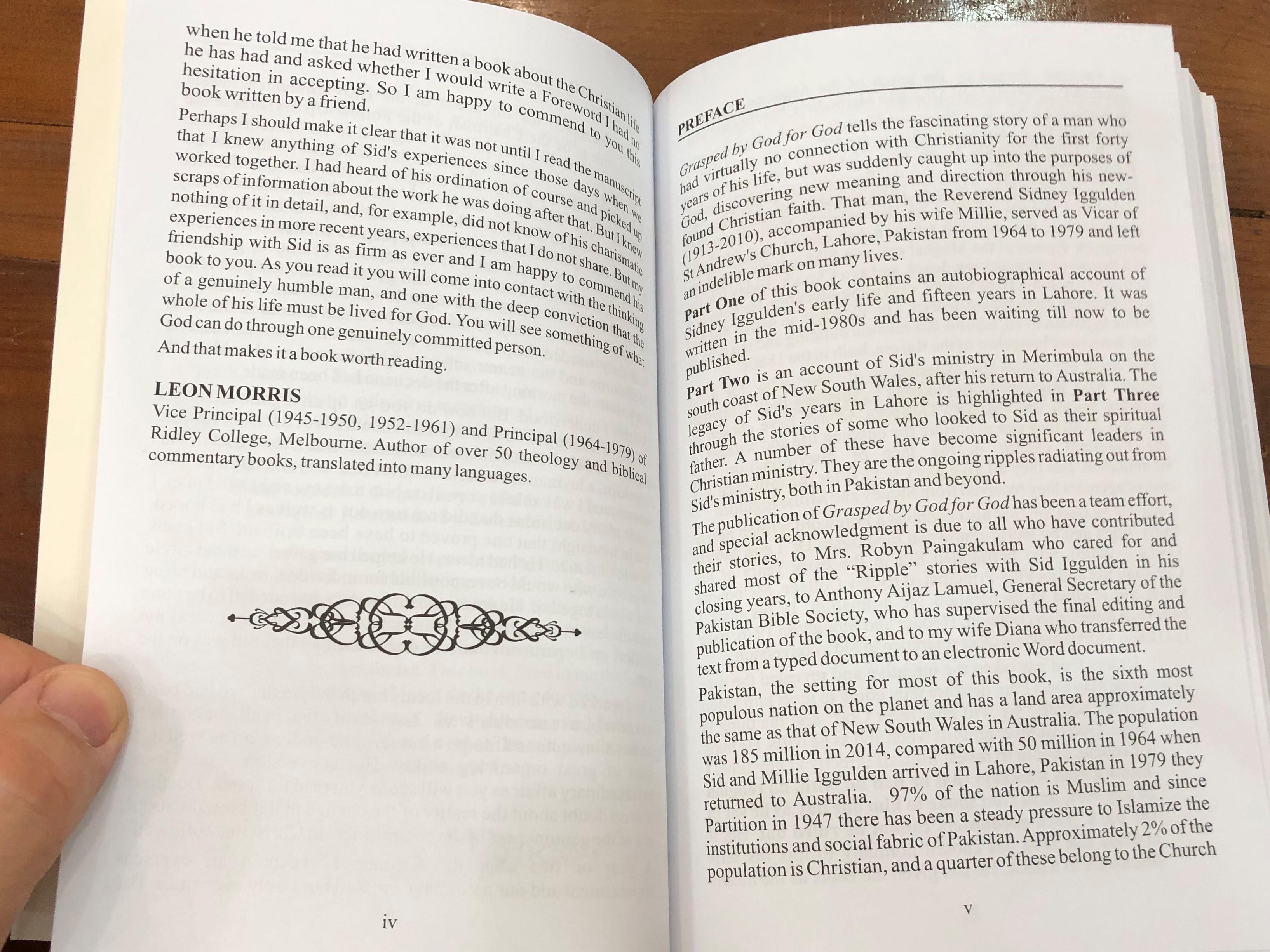 grasped-by-god-for-god-memoirs-of-rev.-sidney-h.-iggulden-pakistan-bible-society-2015-10-.jpg