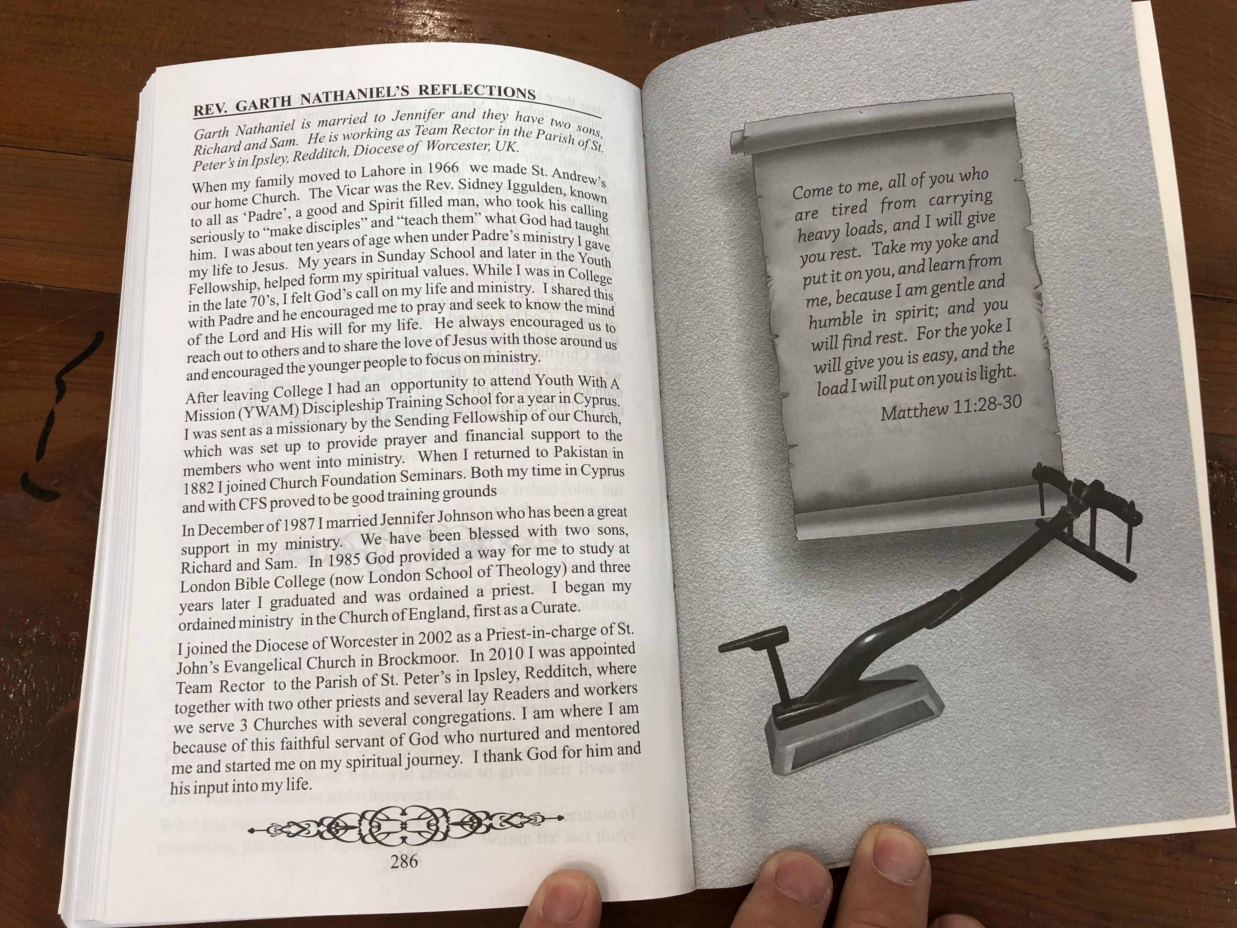 grasped-by-god-for-god-memoirs-of-rev.-sidney-h.-iggulden-pakistan-bible-society-2015-15-.jpg