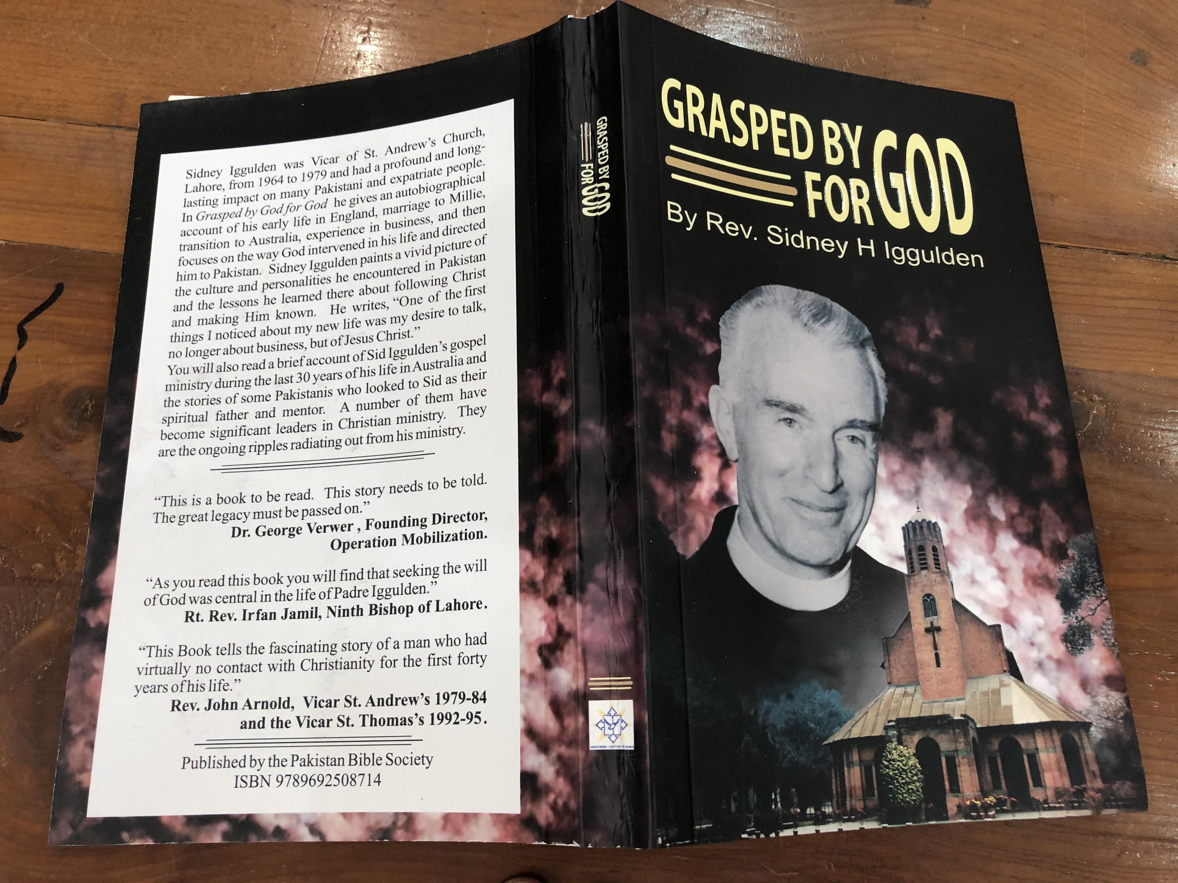 grasped-by-god-for-god-memoirs-of-rev.-sidney-h.-iggulden-pakistan-bible-society-2015-4-.jpg