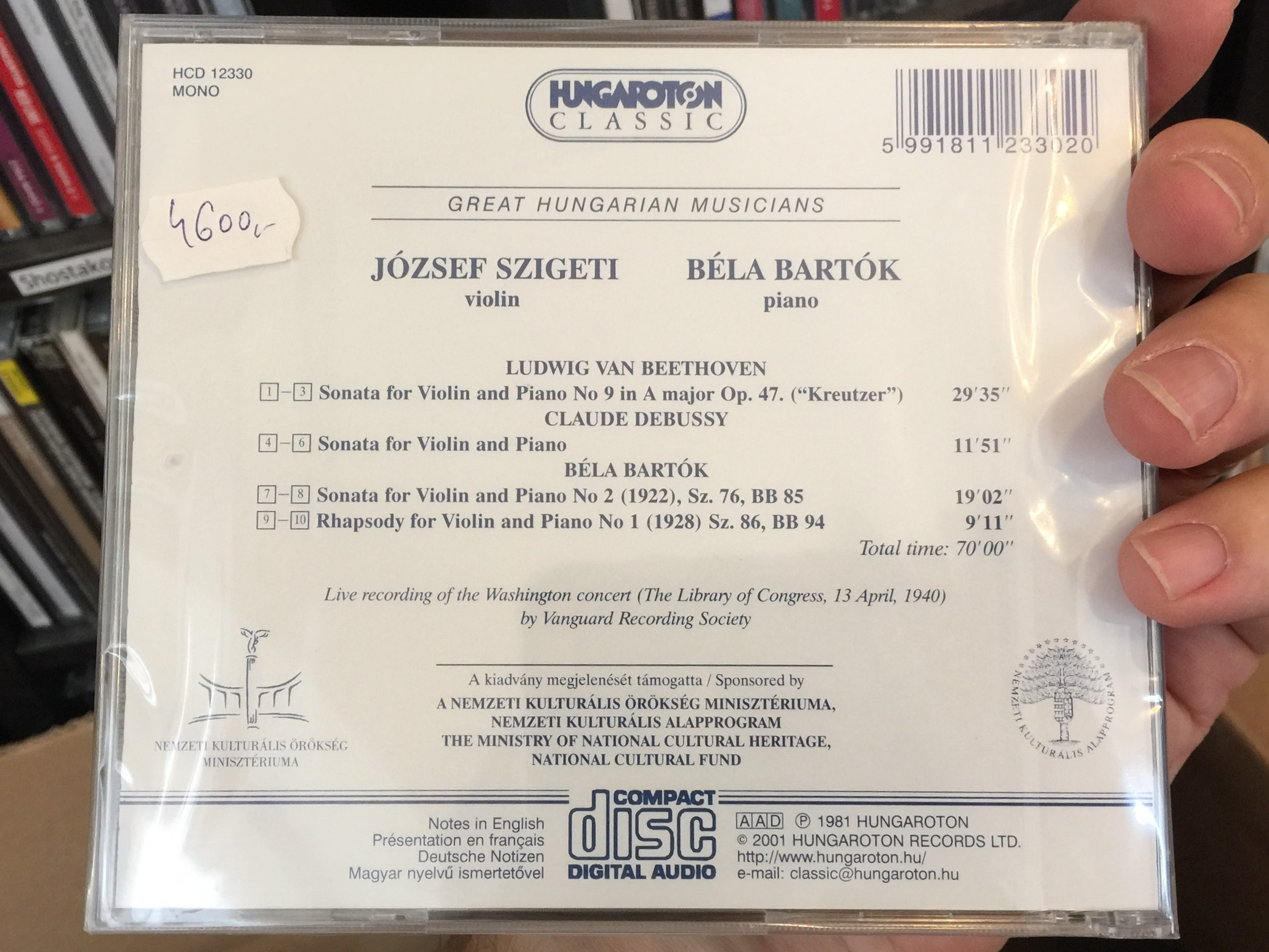 great-hungarian-musicians-beethoven-debussy-bart-k-j-zsef-szigeti-violin-b-la-bart-k-piano-hungaroton-classic-audio-cd-2001-mono-hcd-12330-2-.jpg
