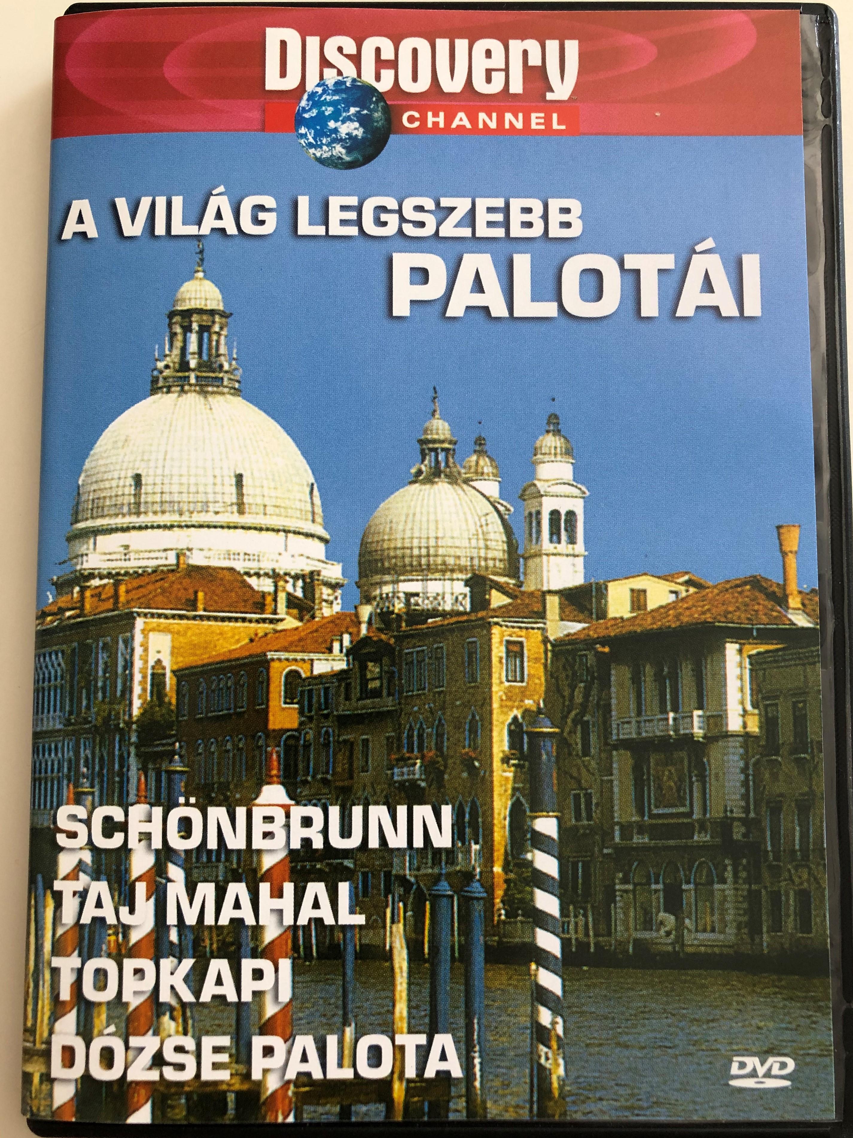 great-palaces-of-the-world-dvd-2003-a-vil-g-legszebb-palot-i-sch-nbrunn-taj-mahal-topkapi-d-zse-palota-directed-by-martijn-schroevers-mark-verkerk-frank-schots-discovery-channel-1-.jpg