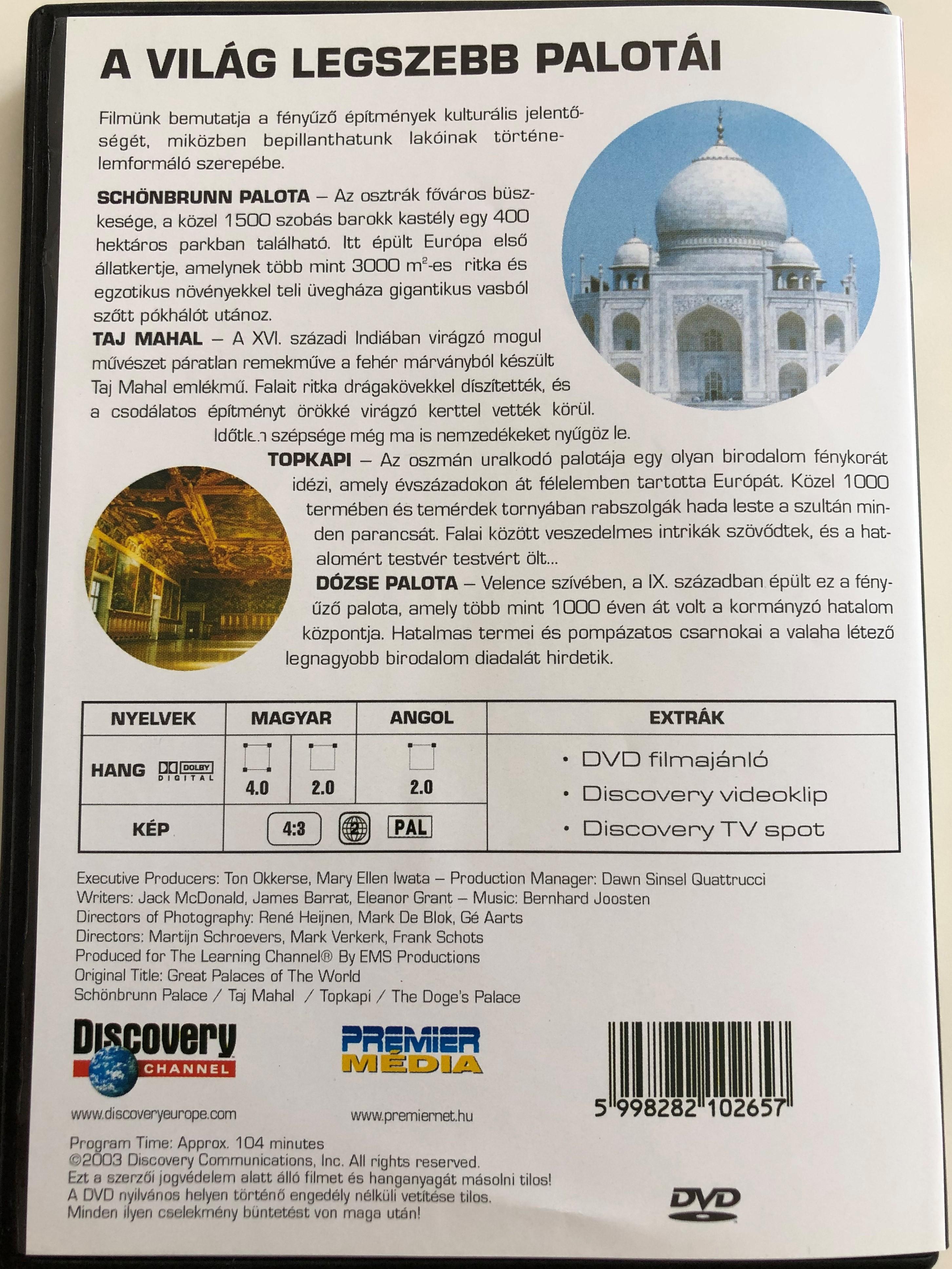 great-palaces-of-the-world-dvd-2003-a-vil-g-legszebb-palot-i-sch-nbrunn-taj-mahal-topkapi-d-zse-palota-directed-by-martijn-schroevers-mark-verkerk-frank-schots-discovery-channel-2-.jpg