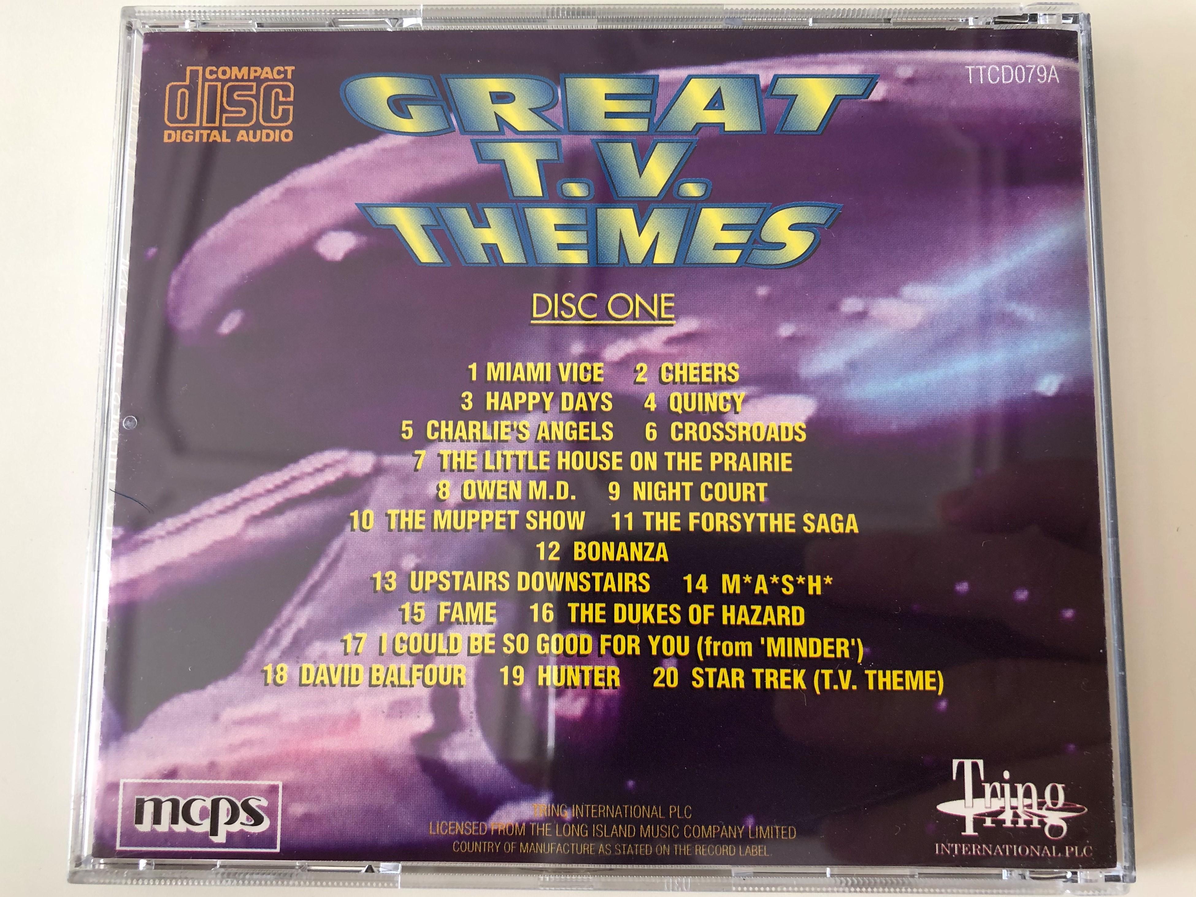 great-t.v.-themes-disc-one-tring-international-plc-audio-cd-ttcd079a-4-.jpg