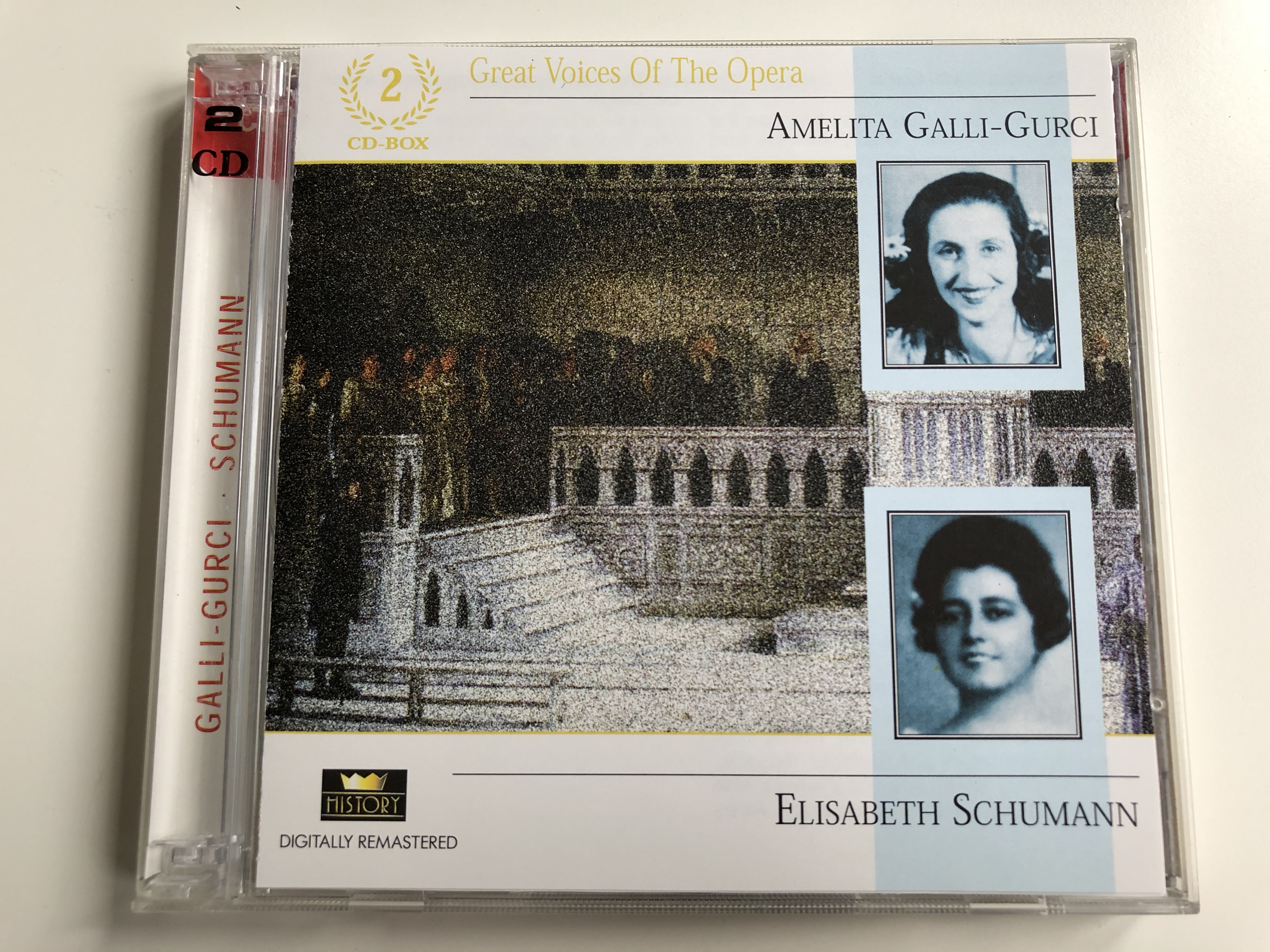 great-voices-of-the-opera-amelita-galli-gurci-elisabeth-schumann-history-2x-audio-cd-20-1-.jpg