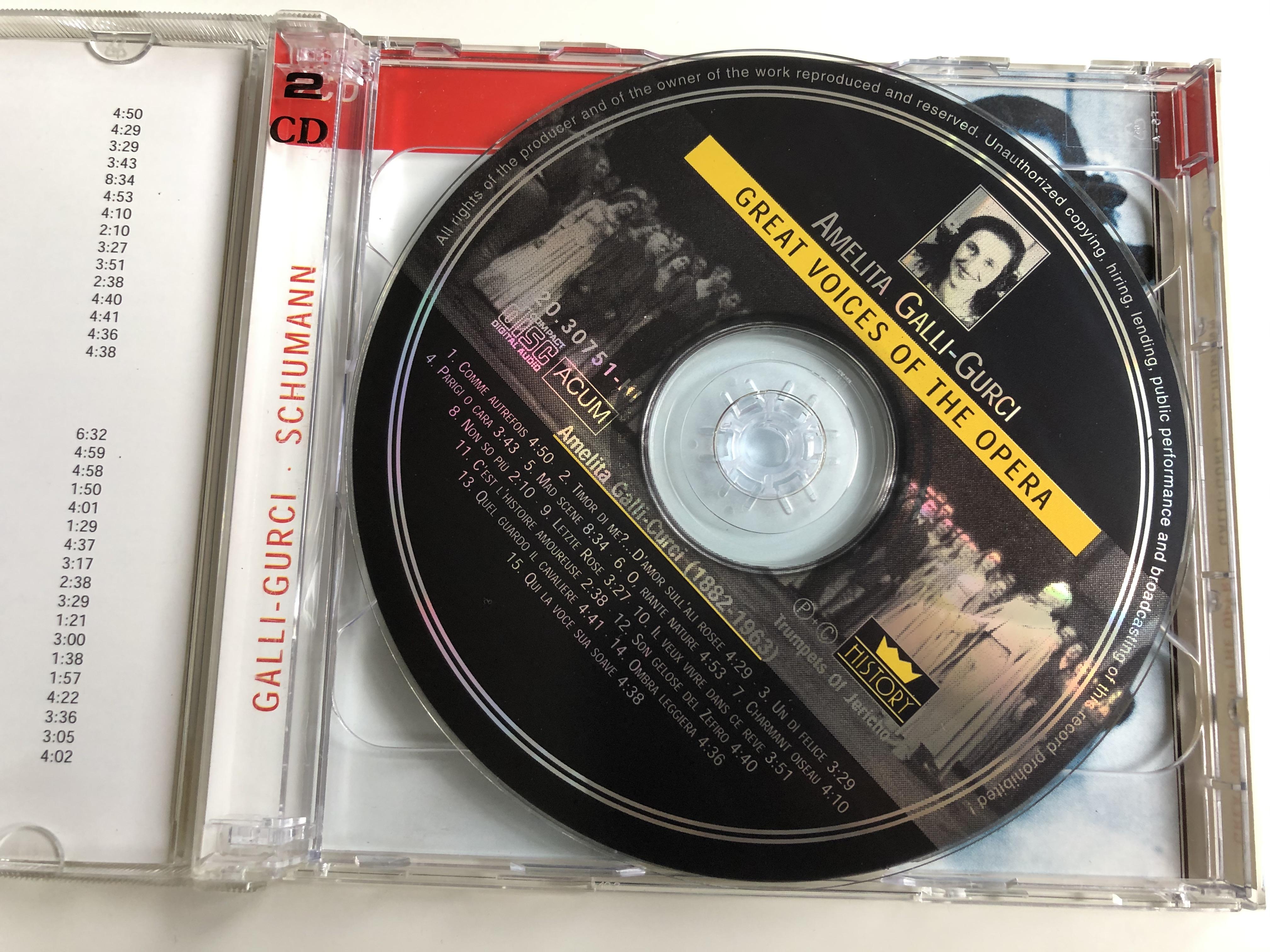 great-voices-of-the-opera-amelita-galli-gurci-elisabeth-schumann-history-2x-audio-cd-20-7-.jpg