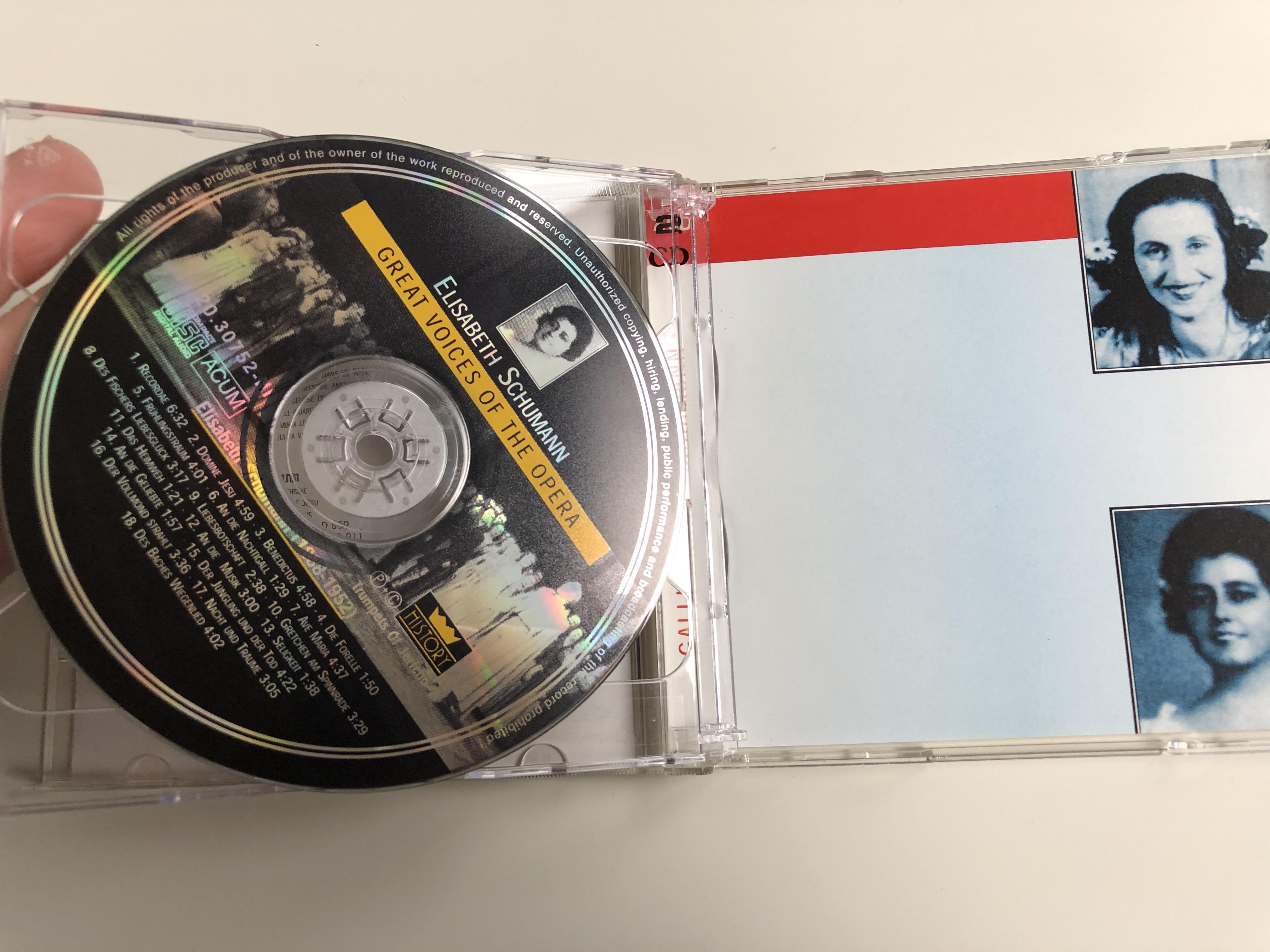 great-voices-of-the-opera-amelita-galli-gurci-elisabeth-schumann-history-2x-audio-cd-20-8-.jpg
