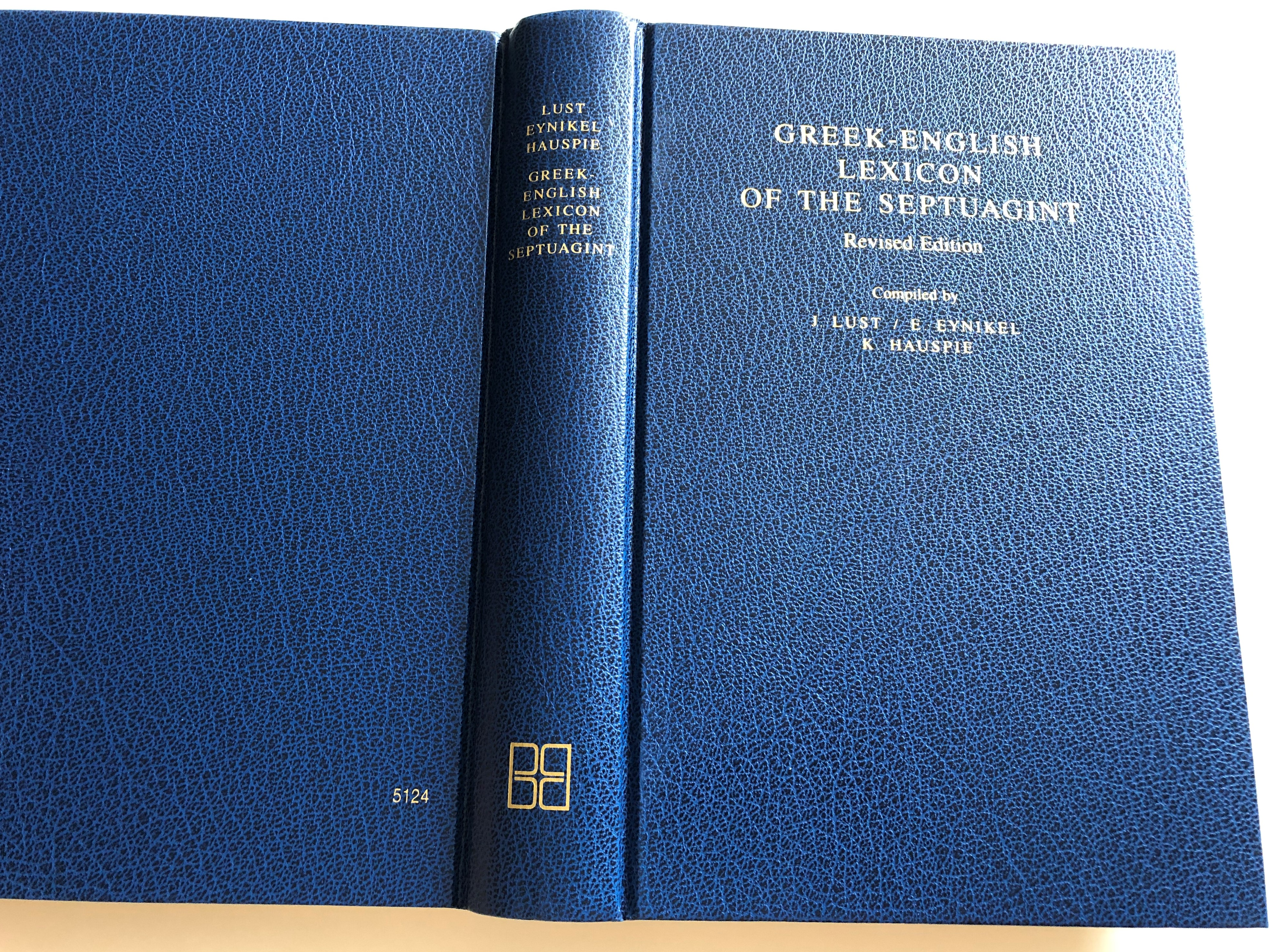 greek-english-lexicon-of-the-septuagint-revised-edition-compiled-by-johan-lust-erik-eynikel-katrin-hauspie-deutsche-bibelgesellschaft-hardcover-2003-22-.jpg