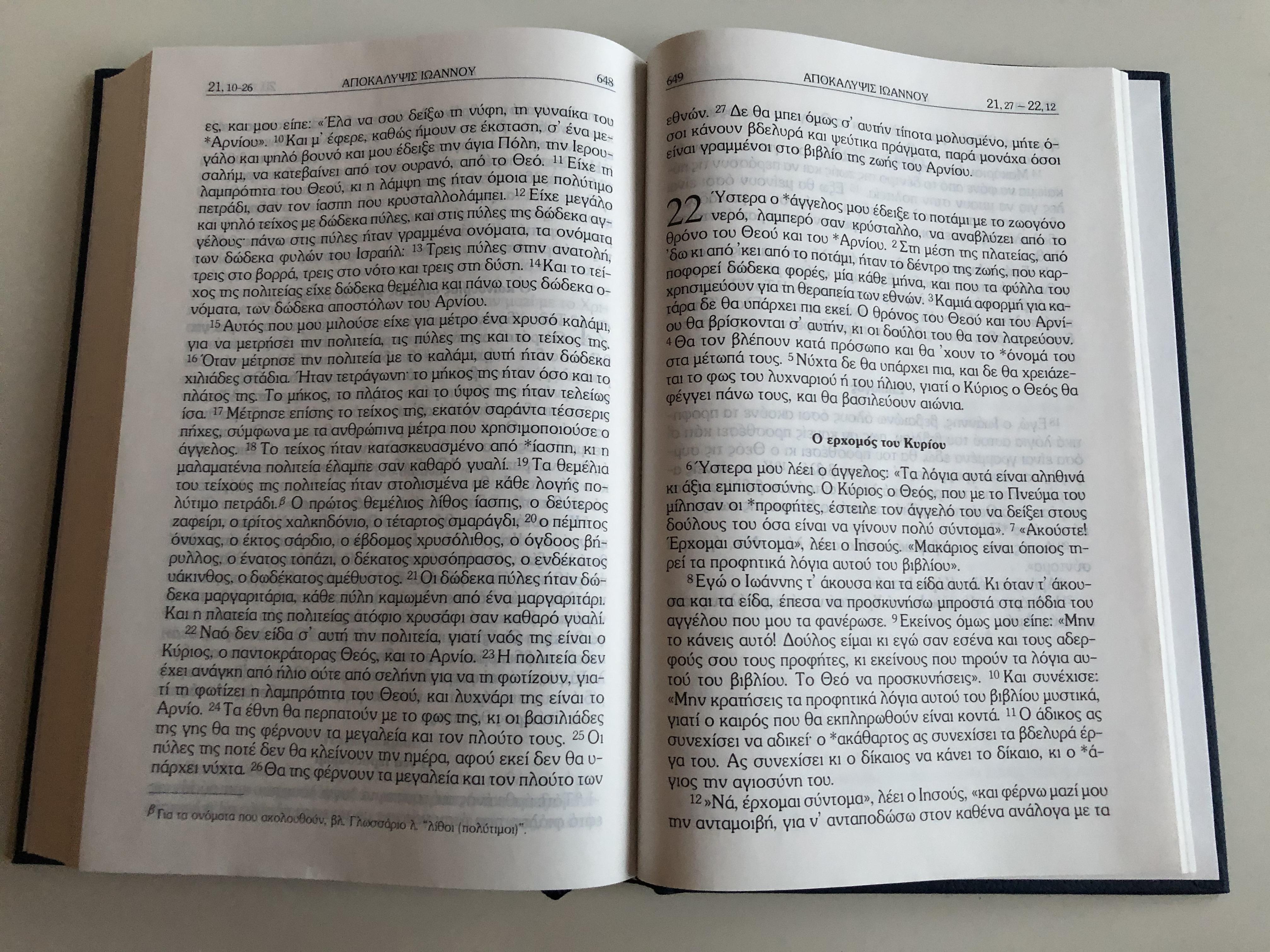 greek-modern-new-testament-greek-bible-society-2009-13.jpg
