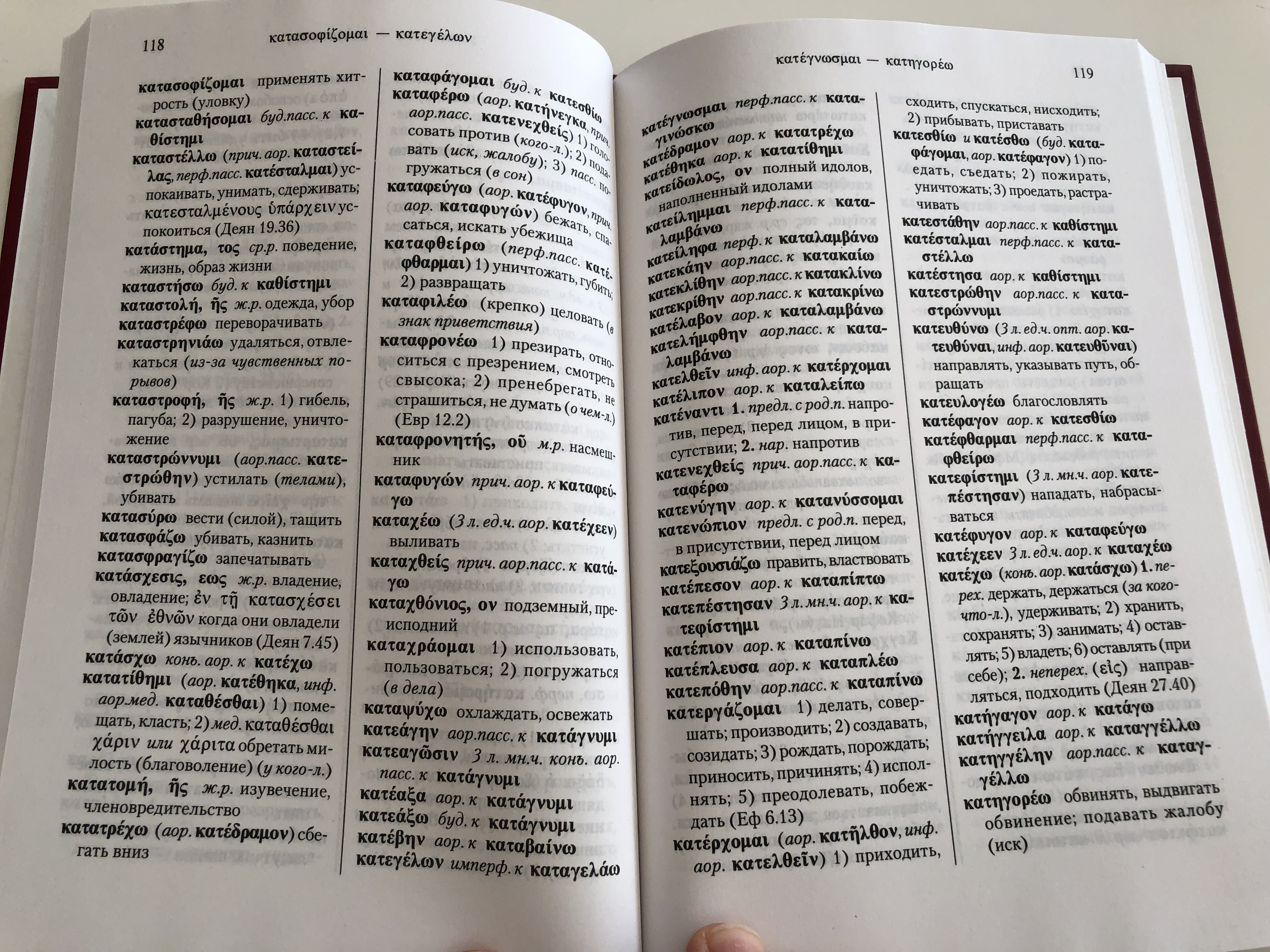 greek-russian-dictionary-of-the-new-testament-russian-translation-of-a-concise-greek-english-dictionary-of-the-new-testament-by-barkley-m.-newman-hardcover-200-russian-bible-society-4325417-.jpg