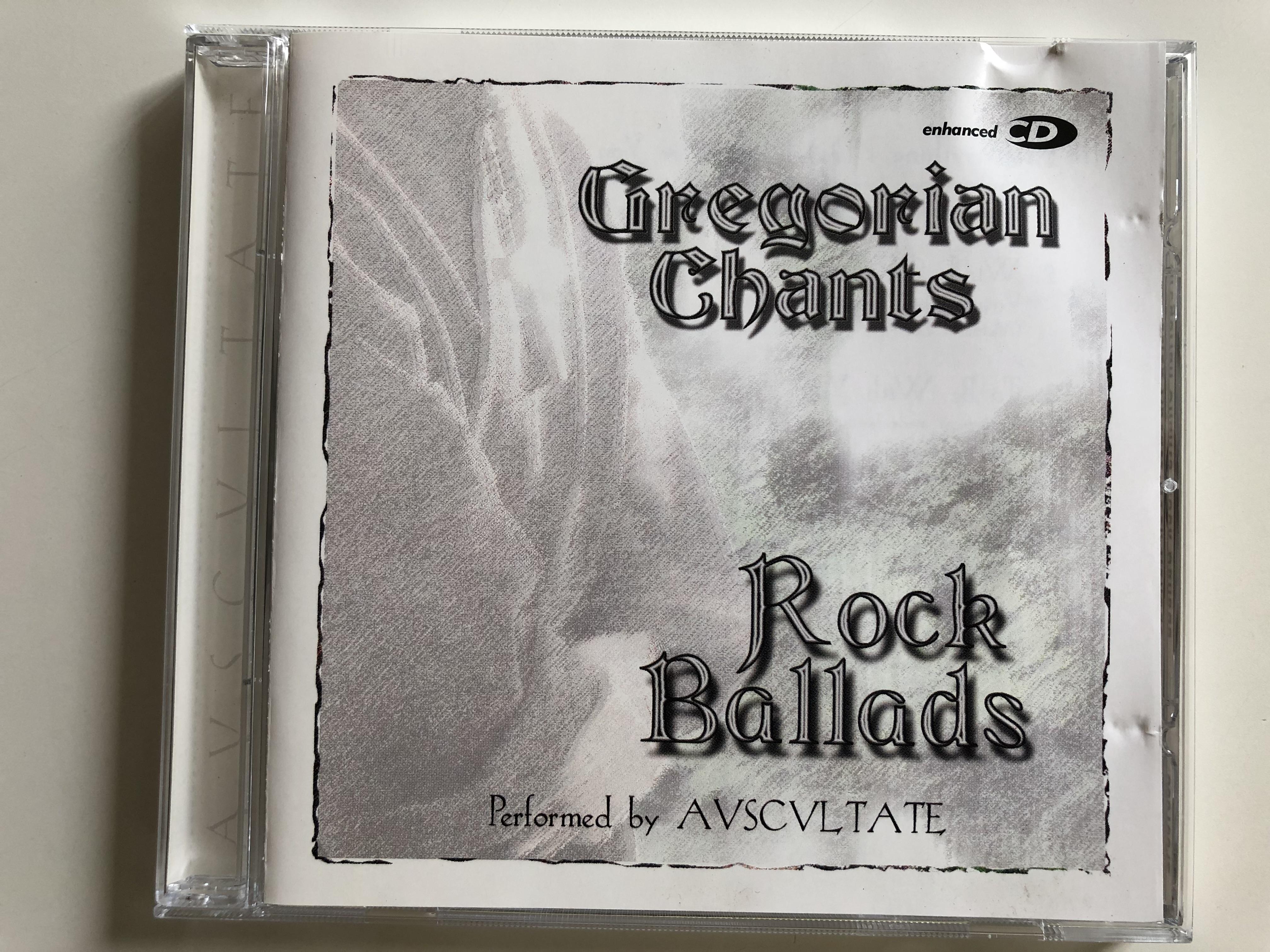 gregorian-chants-rock-ballads-performed-by-avscvltate-enhanced-cd-audio-cd-2001-elap-music-1-.jpg