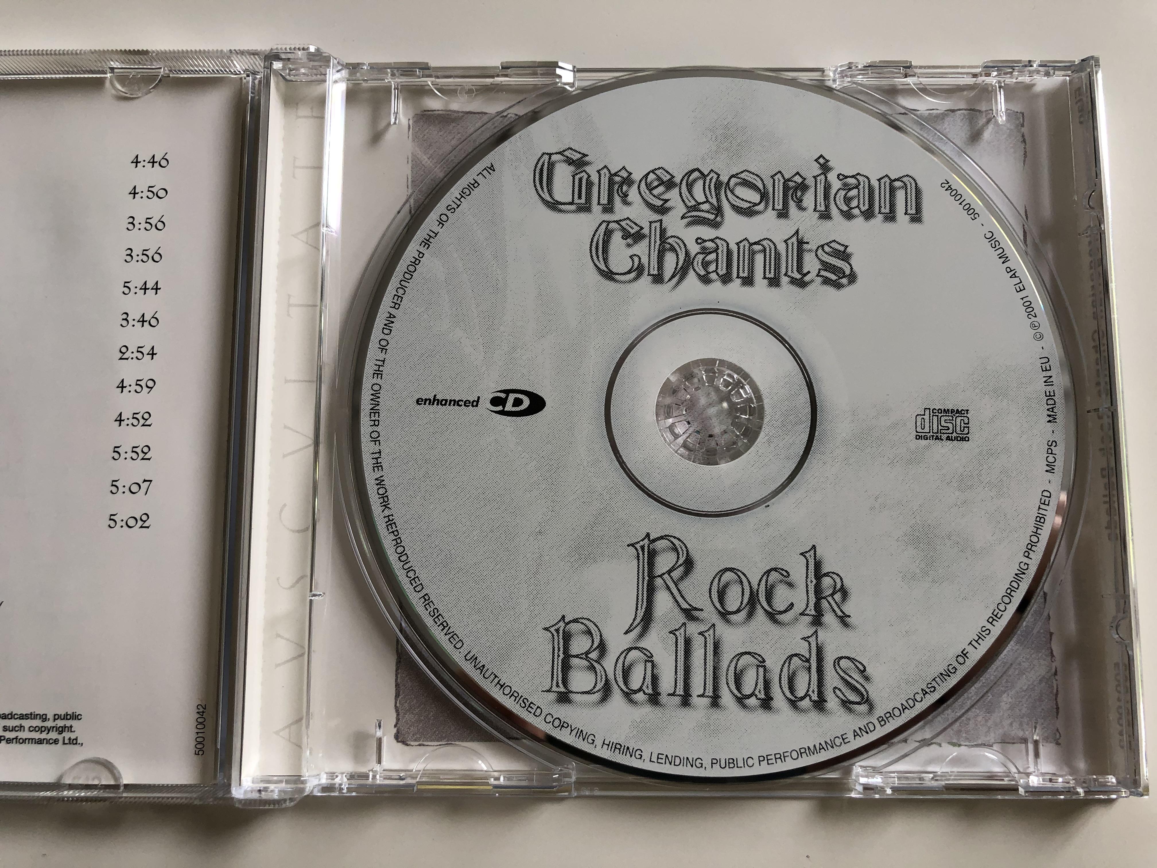 gregorian-chants-rock-ballads-performed-by-avscvltate-enhanced-cd-audio-cd-2001-elap-music-4-.jpg