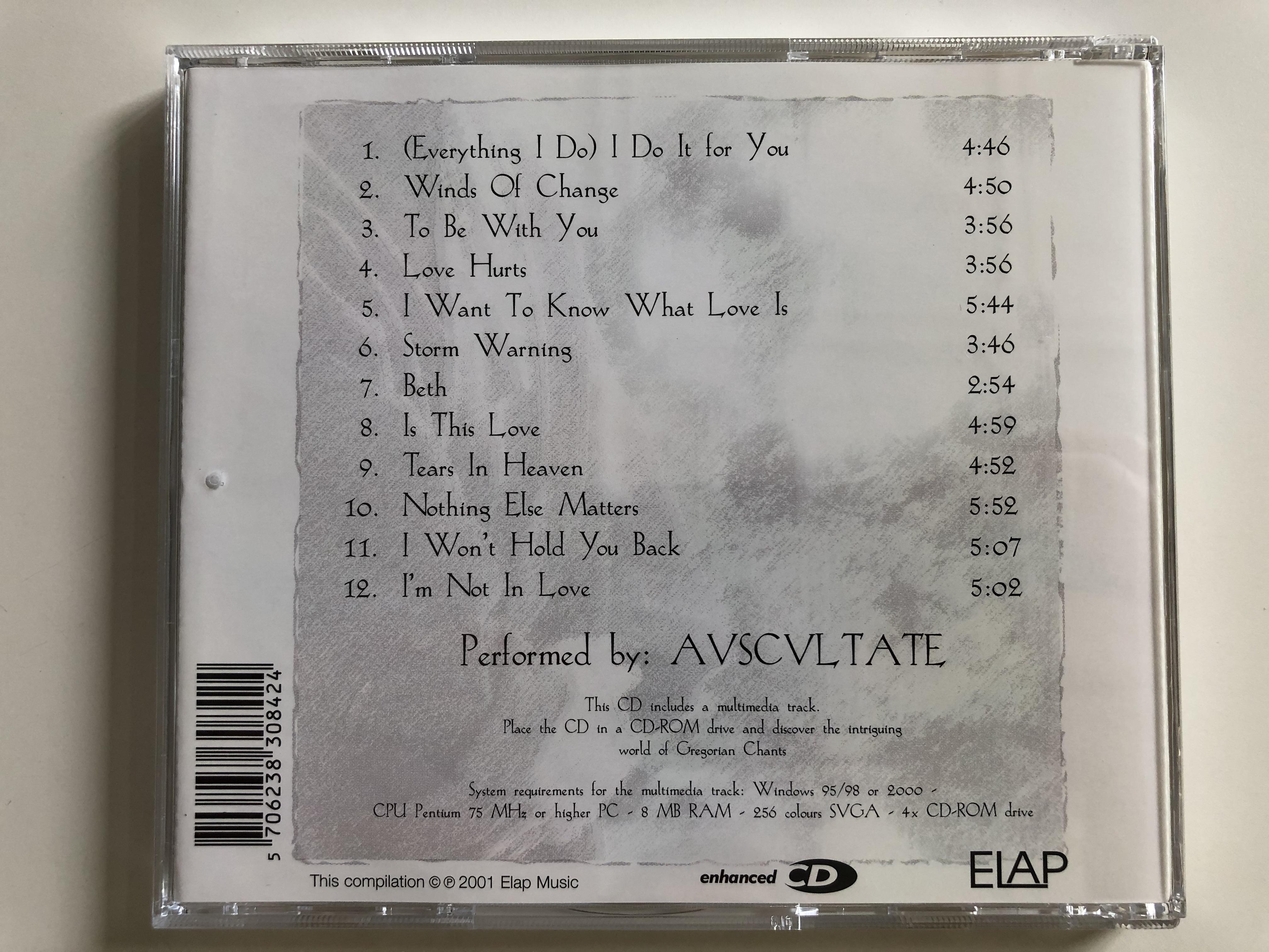 gregorian-chants-rock-ballads-performed-by-avscvltate-enhanced-cd-audio-cd-2001-elap-music-5-.jpg