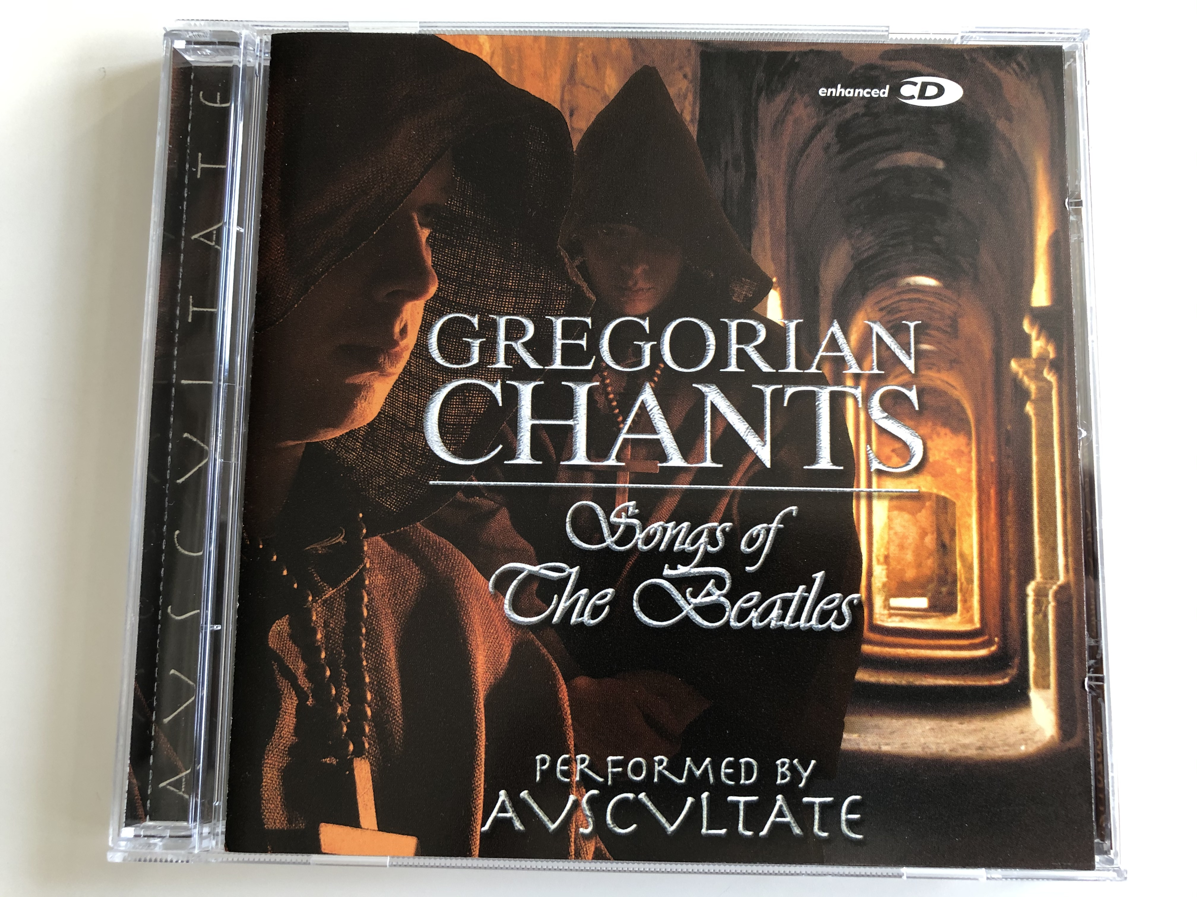 gregorian-chants-songs-of-the-beatles-performed-by-avscvltate-elap-music-audio-cd-2003-50020112-1-.jpg