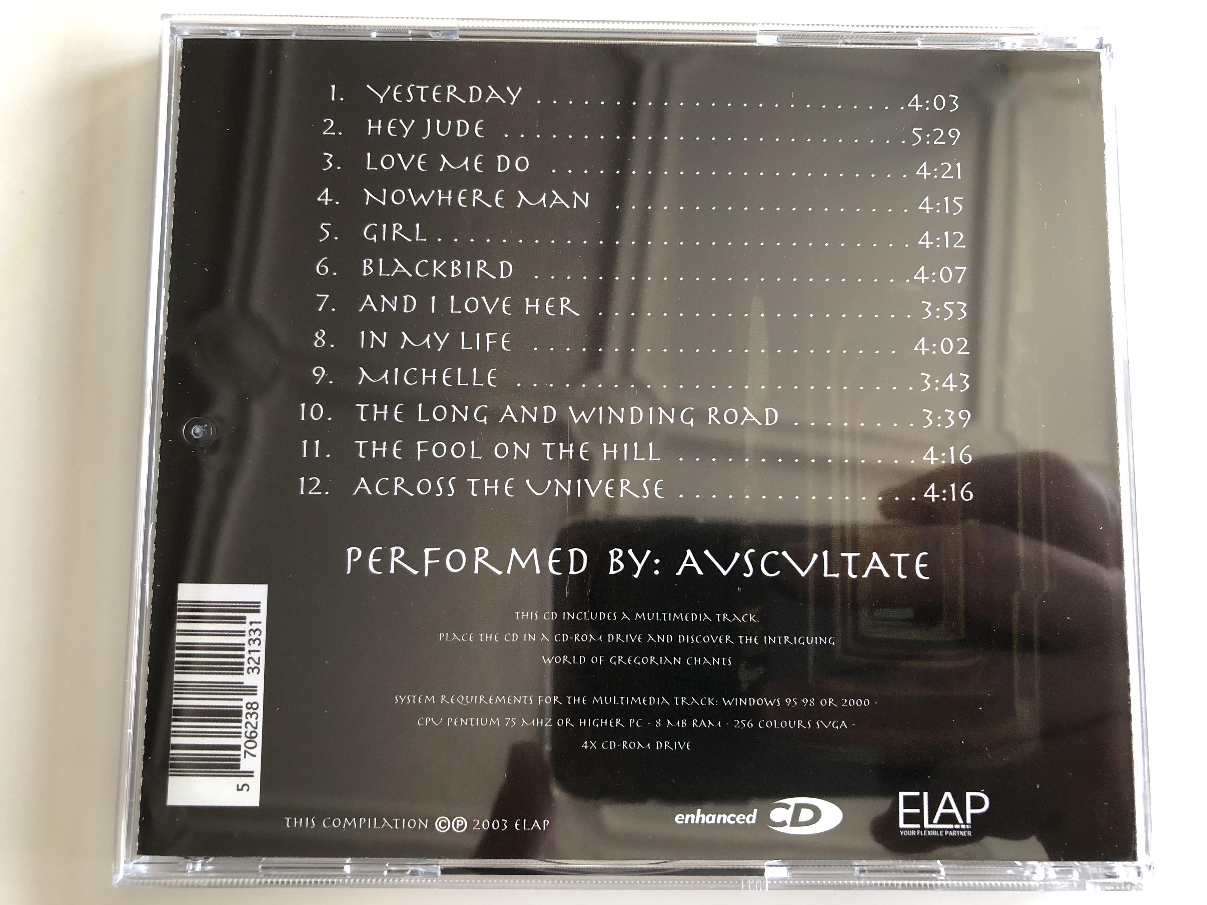 gregorian-chants-songs-of-the-beatles-performed-by-avscvltate-elap-music-audio-cd-2003-50020112-5-.jpg