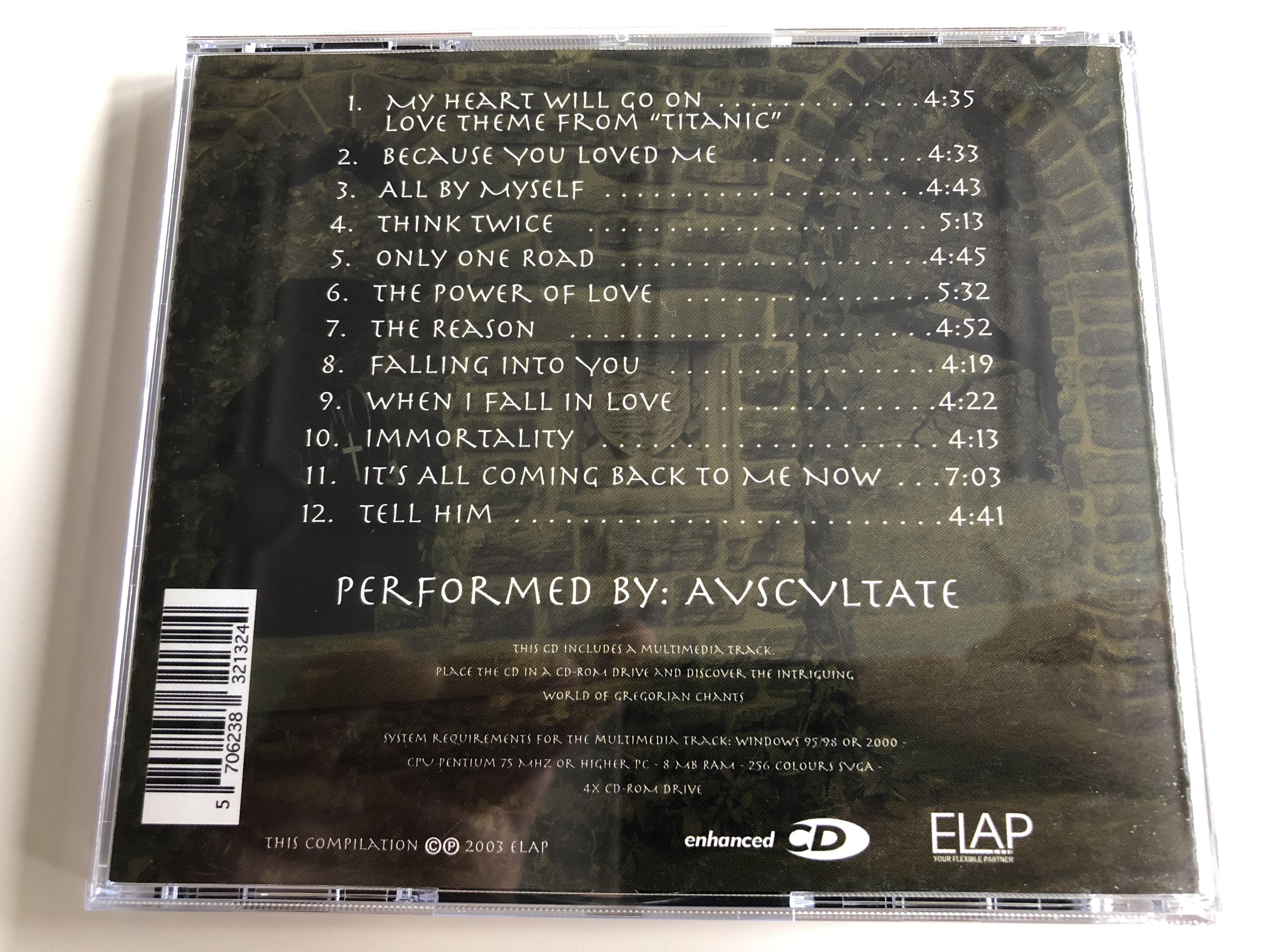 gregorian-chants-the-songs-of-celine-dion-performed-by-avscvltate-elap-music-audio-cd-2003-50020102-5-.jpg