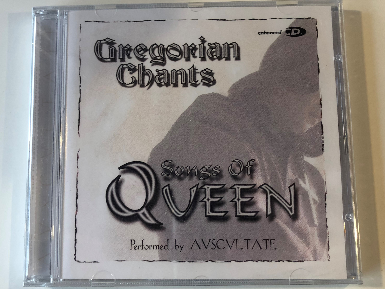 gregorian-chants-the-songs-of-queen-performed-by-avscvltate-elap-music-audio-cd-2001-5706238308417-1-.jpg