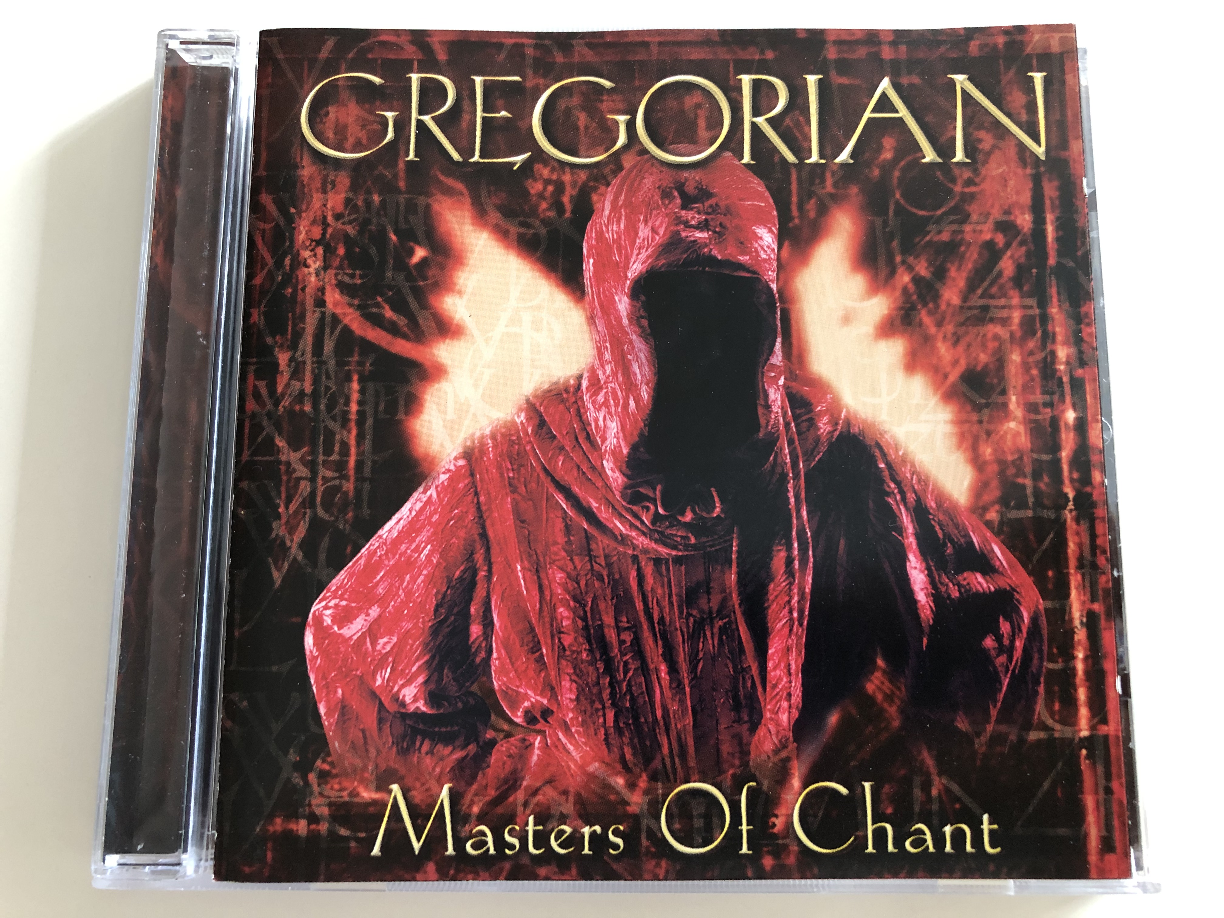 gregorian-masters-of-chant-brothers-in-arms-still-i-m-sad-vienna-don-t-give-up-audio-cd-2000-edel-gregorian-versions-of-popular-songs-1-.jpg