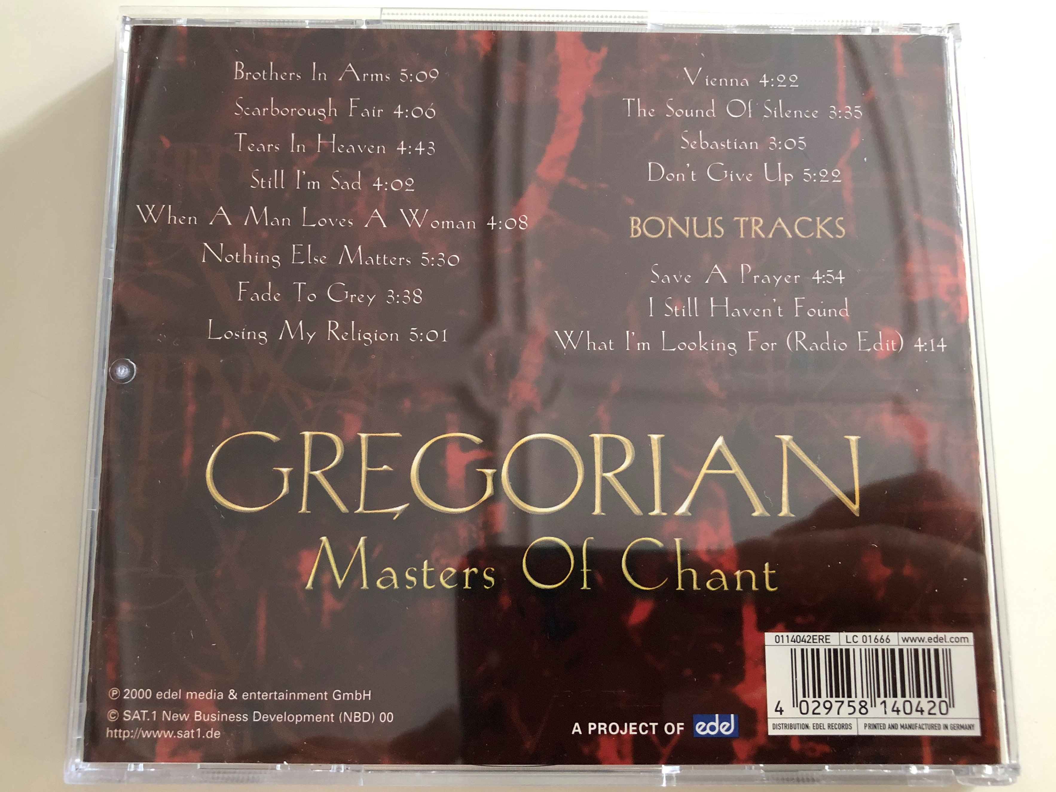 gregorian-masters-of-chant-brothers-in-arms-still-i-m-sad-vienna-don-t-give-up-audio-cd-2000-edel-gregorian-versions-of-popular-songs-6-.jpg