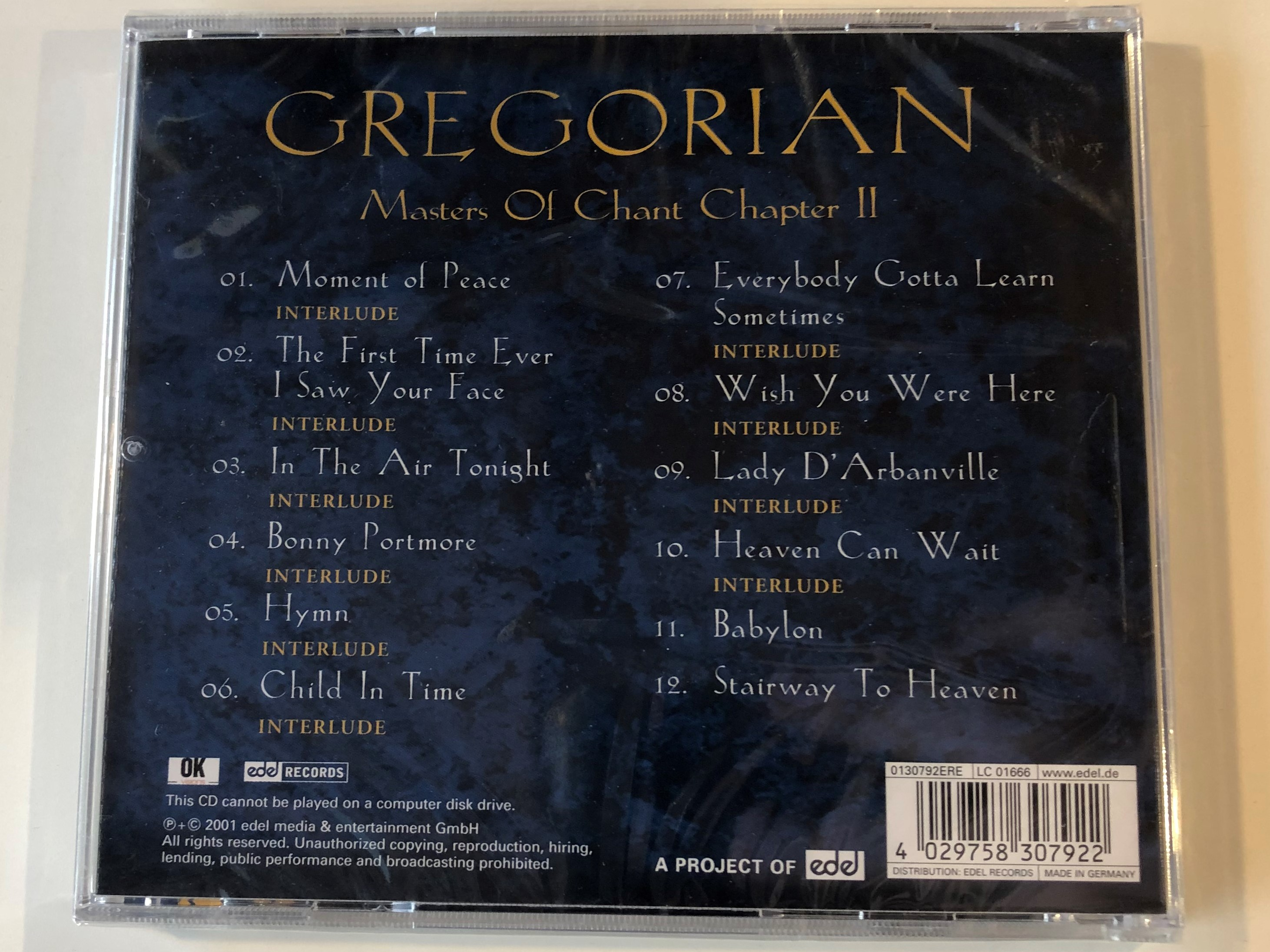 gregorian-masters-of-chant-chapter-ii-edel-records-audio-cd-2001-0130792ere-2-.jpg