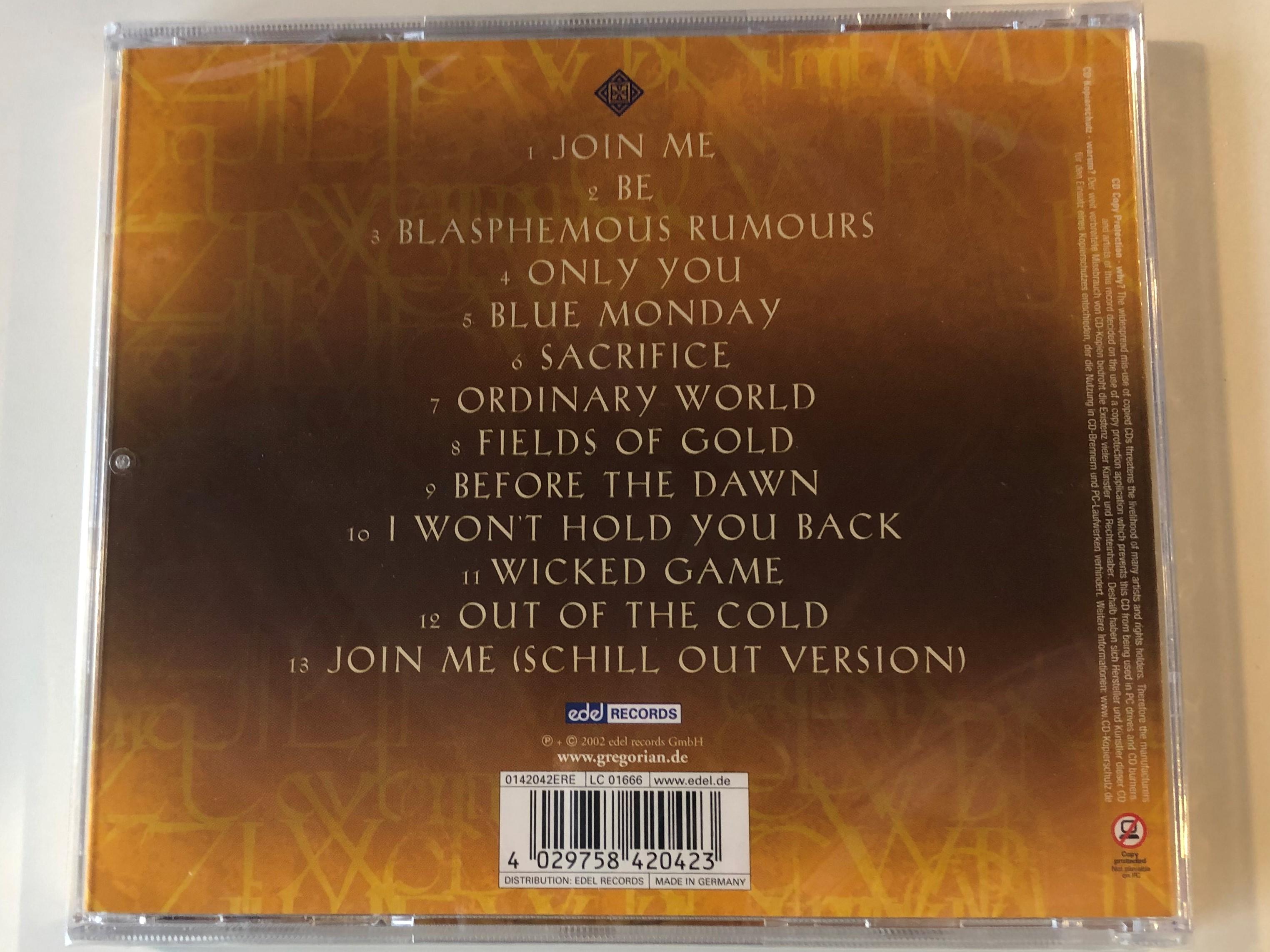 gregorian-masters-of-chant-chapter-iii-edel-records-audio-cd-2002-0142042ere-2-.jpg