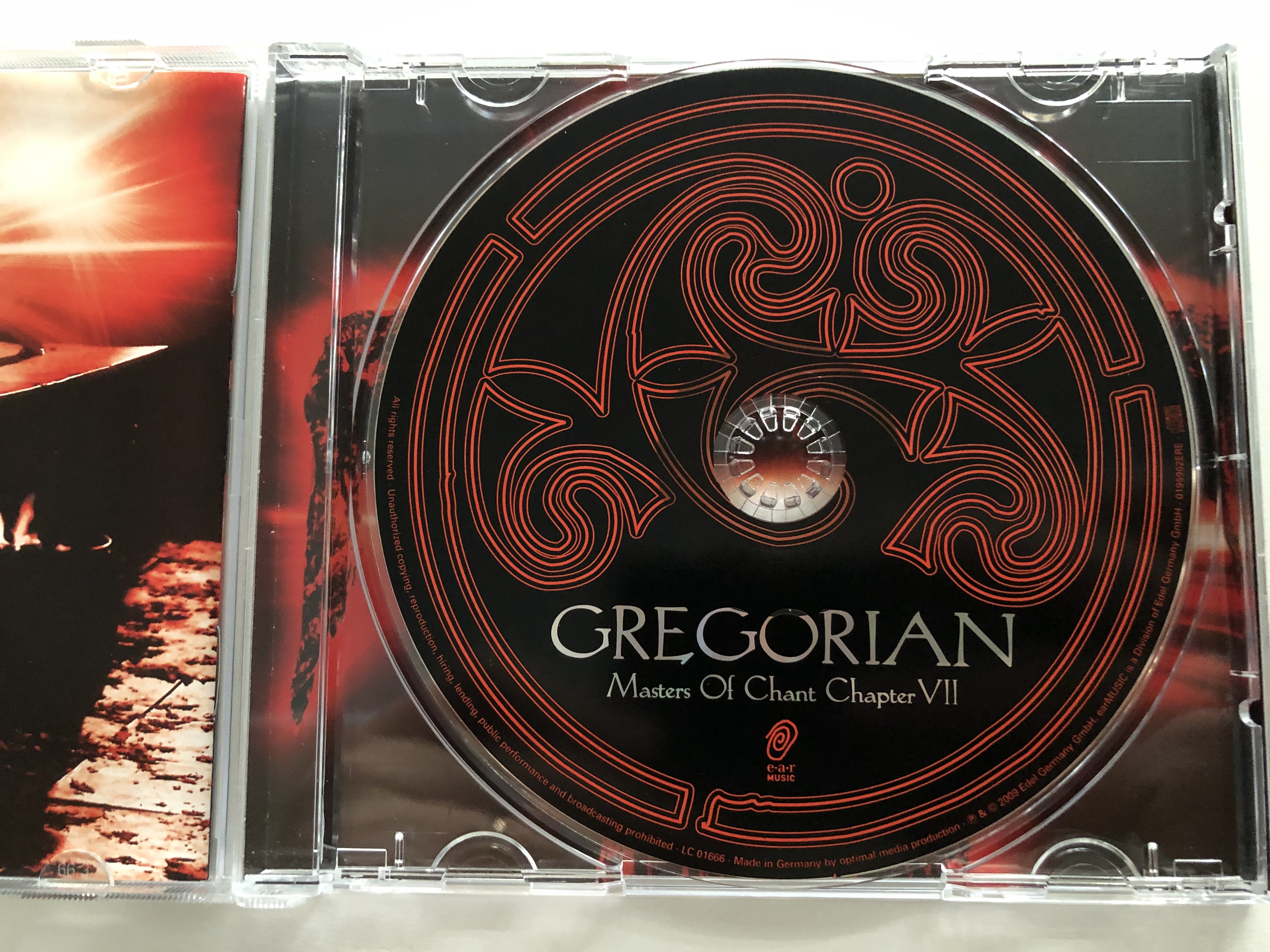 gregorian-masters-of-chant-chapter-vii-ear-music-audio-cd-2009-0195962ere-8-.jpg