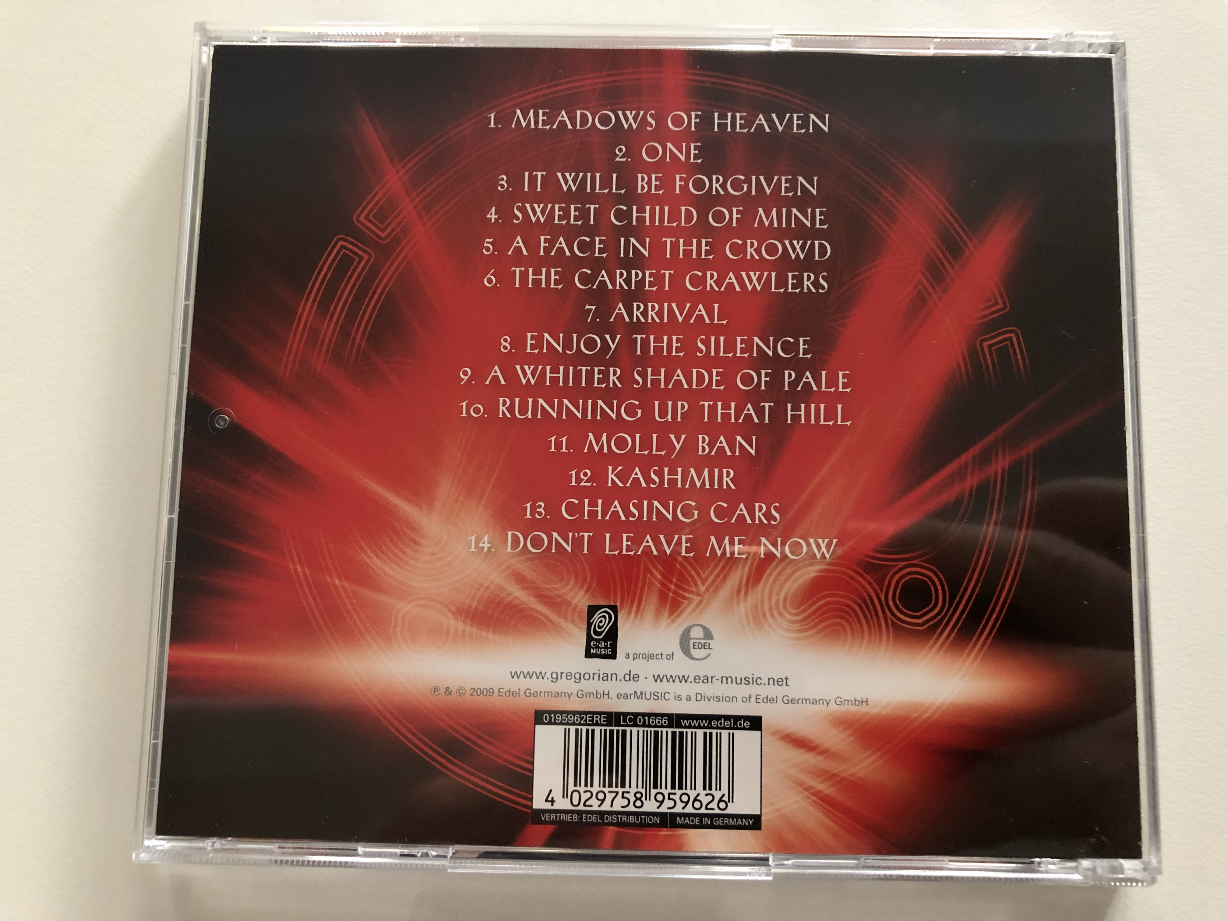 gregorian-masters-of-chant-chapter-vii-ear-music-audio-cd-2009-0195962ere-9-.jpg