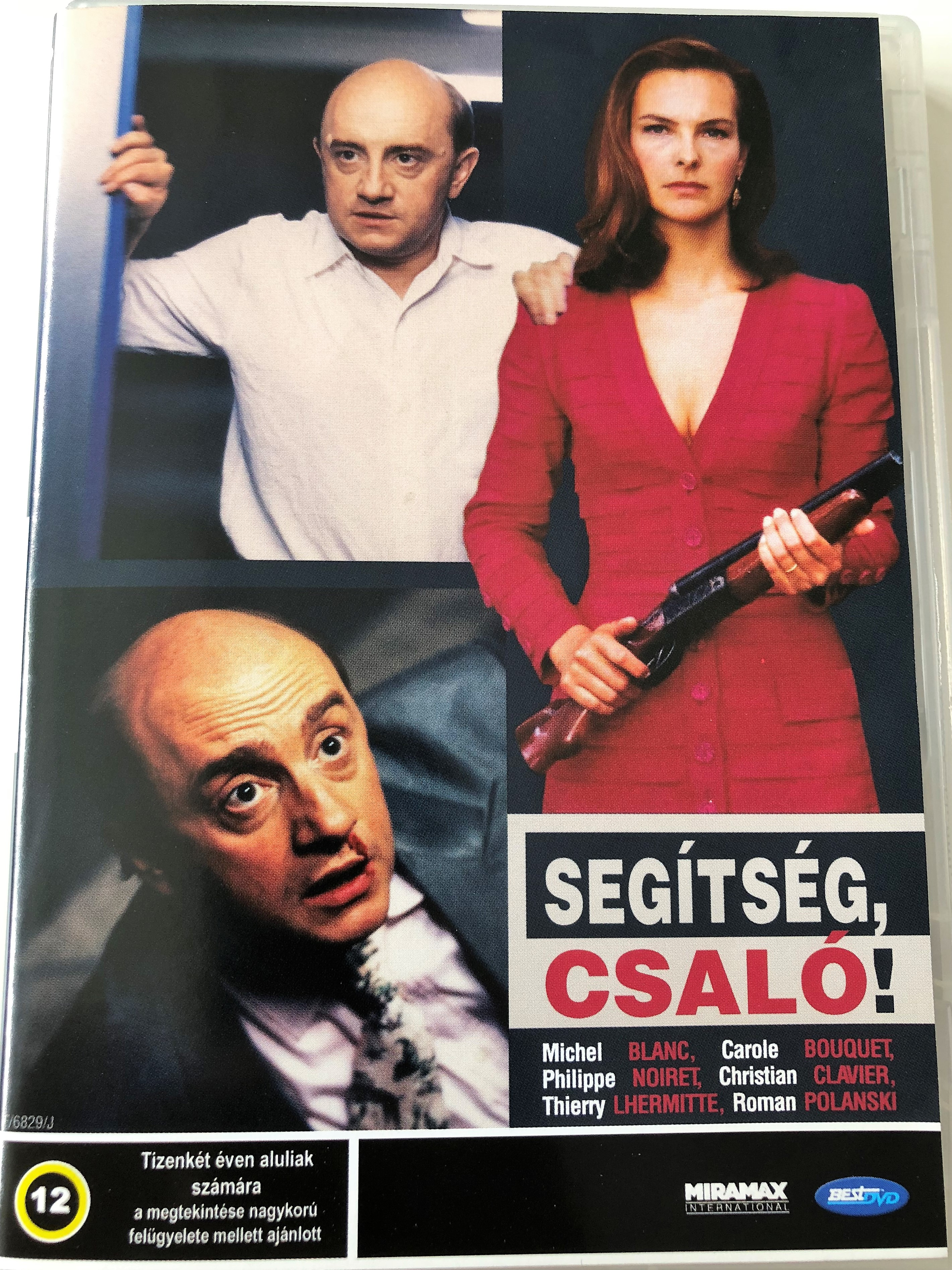 gross-fatigue-dead-tired-dvd-1993-seg-ts-g-csal-directed-by-michel-blanc-starring-michel-blanc-carole-bouquet-1-.jpg
