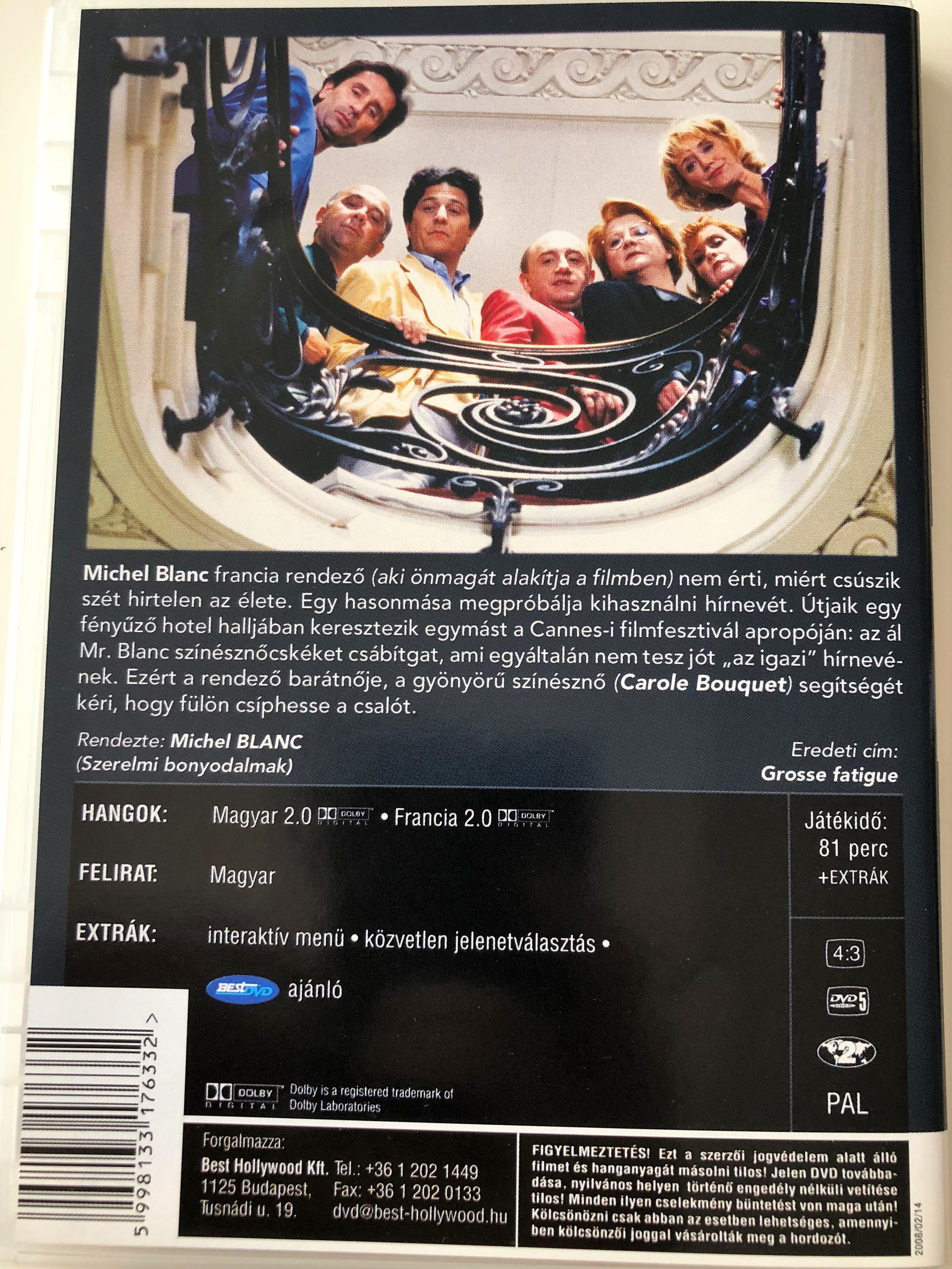 gross-fatigue-dead-tired-dvd-1993-seg-ts-g-csal-directed-by-michel-blanc-starring-michel-blanc-carole-bouquet-2-.jpg