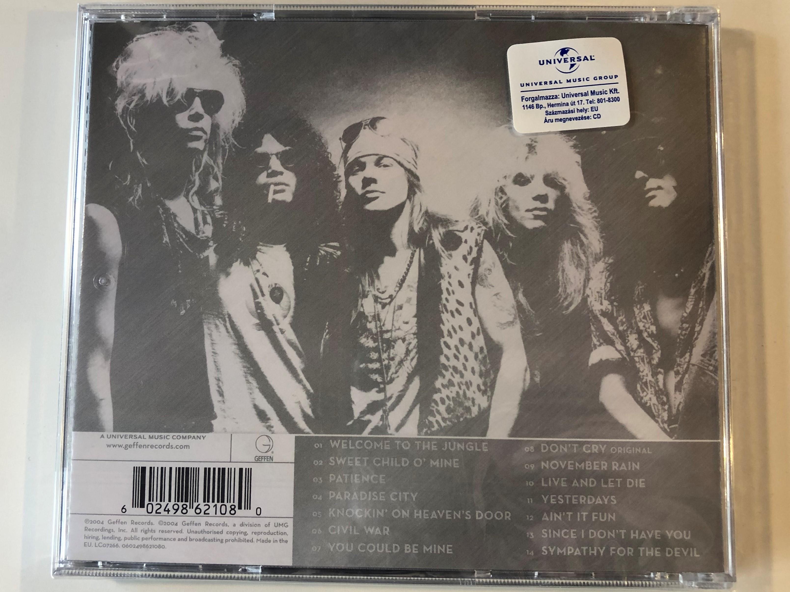 guns-n-roses-greatest-hits-geffen-records-audio-cd-2004-0602498621080-2-.jpg